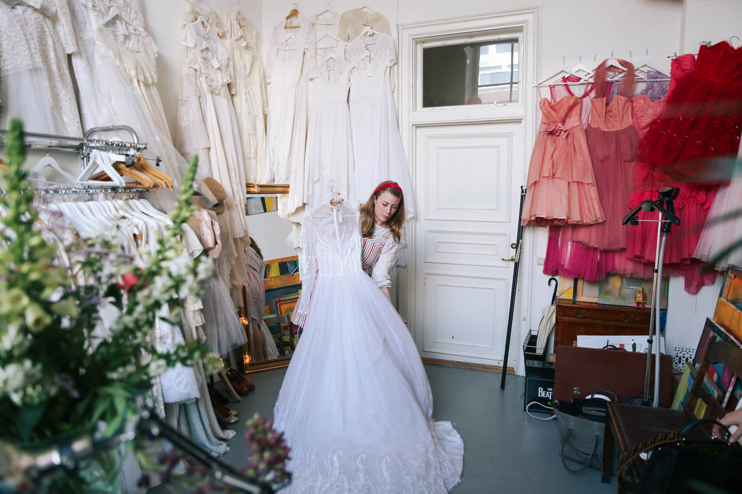 Elsa Billgren Bröllopsklänningar möhippa-2
