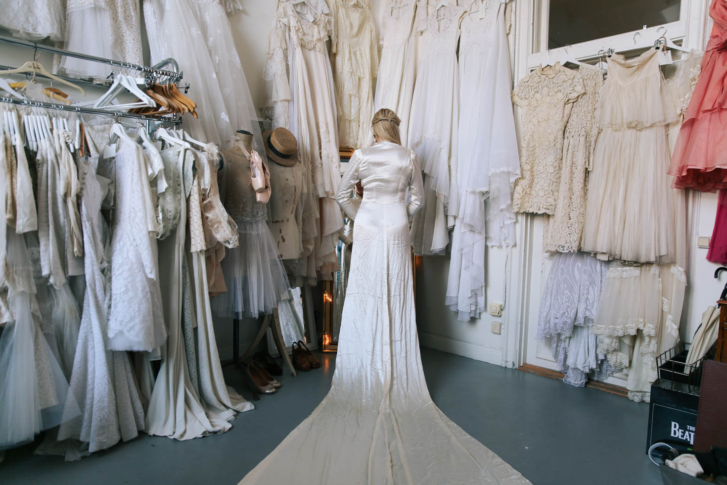 Elsa Billgren Bröllopsklänningar möhippa-21