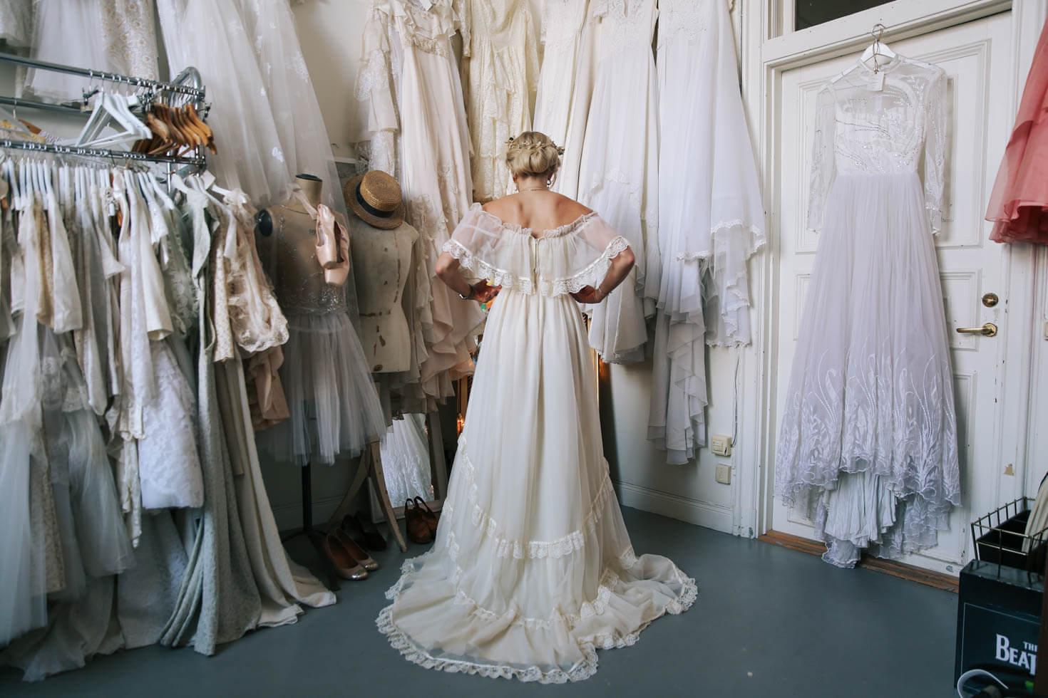 Elsa Billgren Bröllopsklänningar möhippa-7