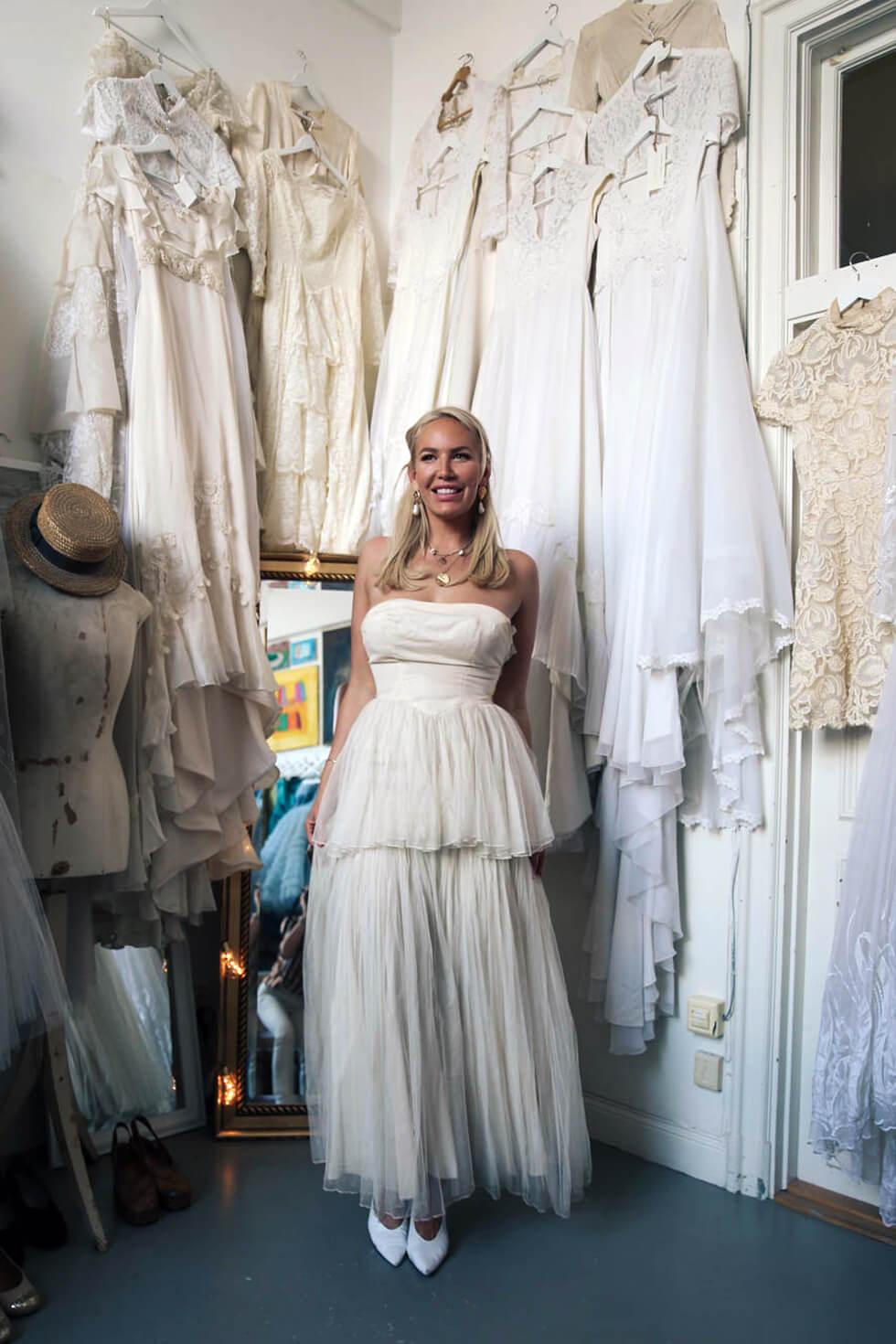 Elsas-vintage-bröllop