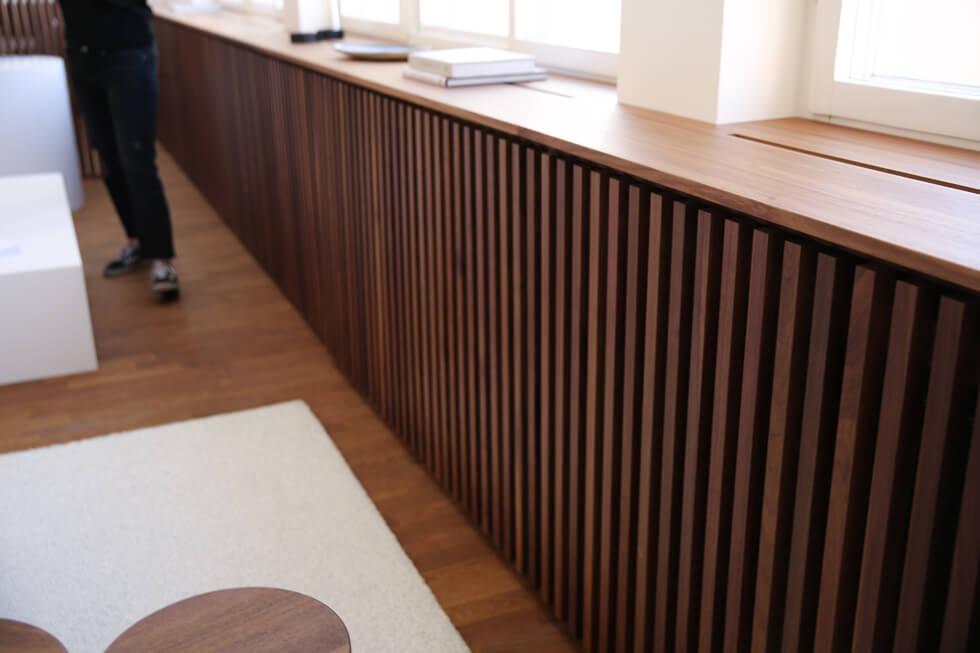 Louise-Liljecrantz-design