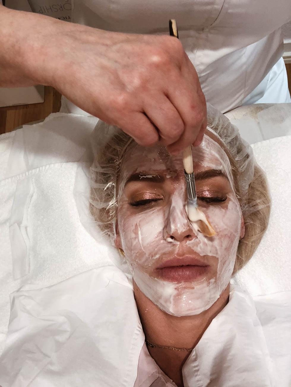Microdermabrasion- Finslipa huden, damsug och bli kvitt grova porer._-13