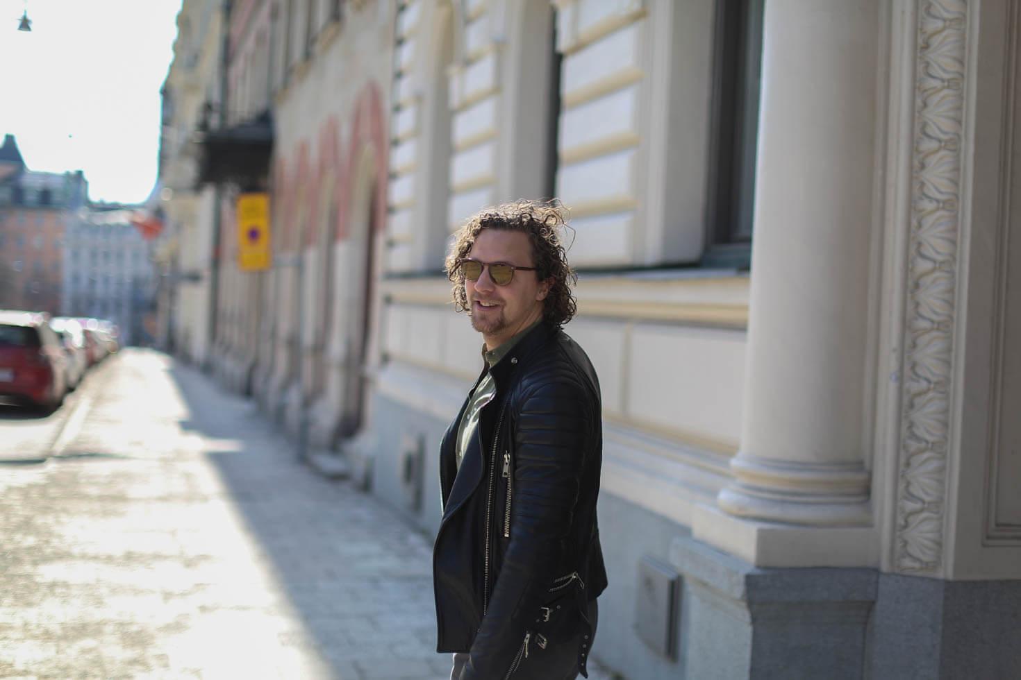 Nordiska Galleriet_-19