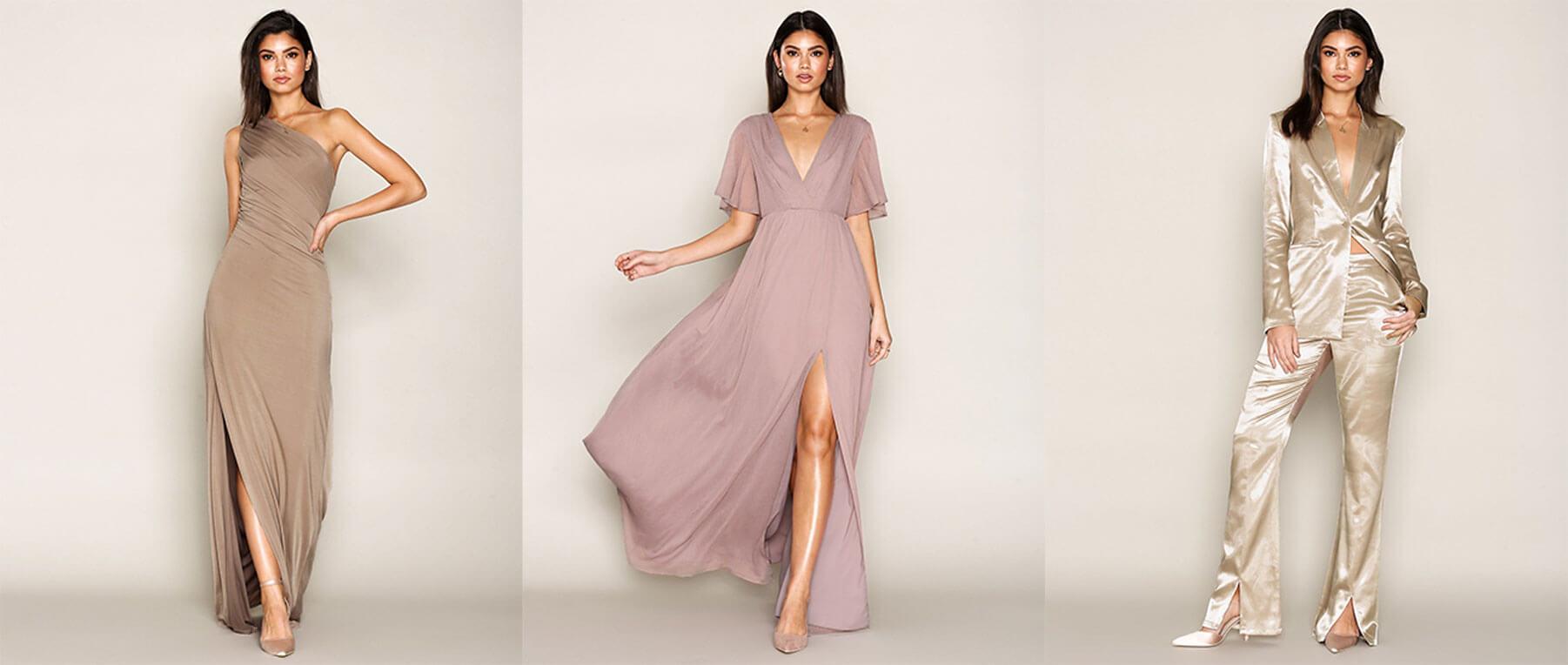 petra tungården nelly klänningar