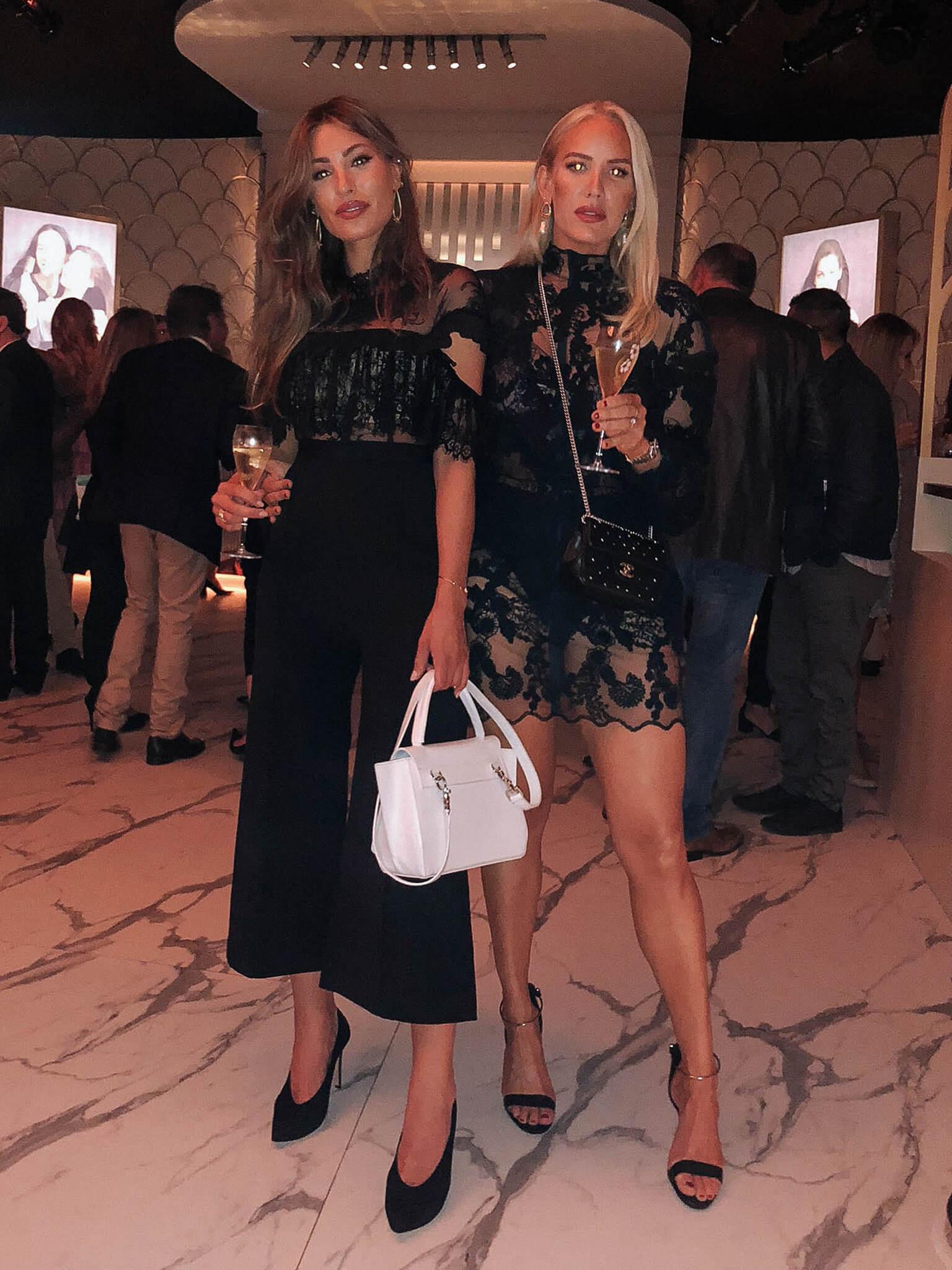 Cannes Filmfestival 2018 Bella Hadid