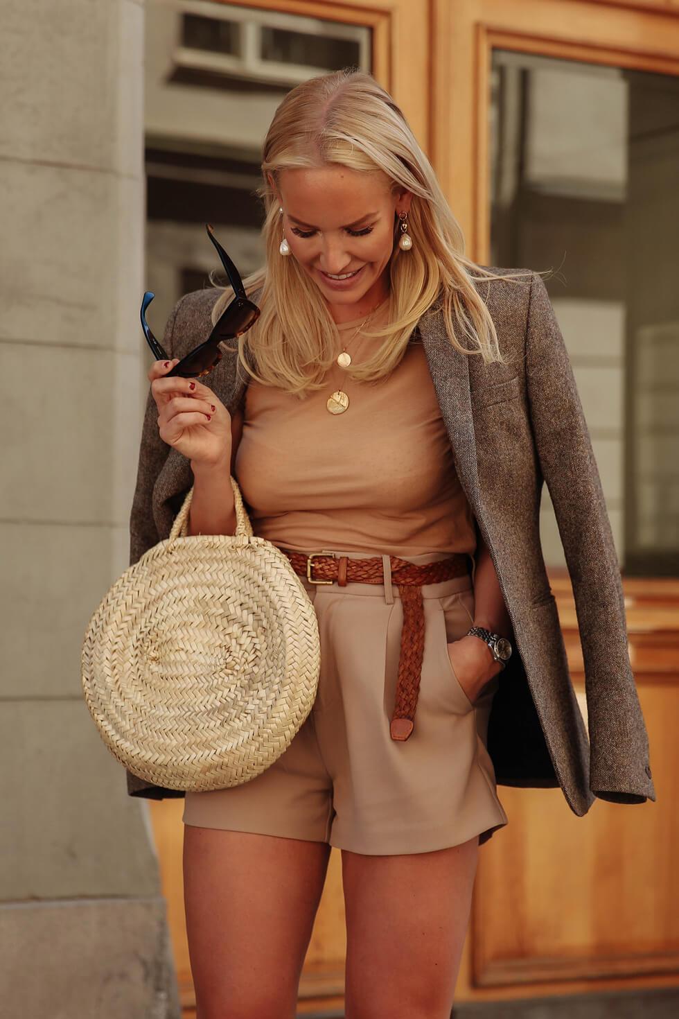 Shorts-adoore