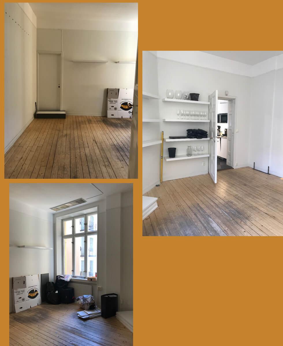 _Adoore-Showroom-Renovering--