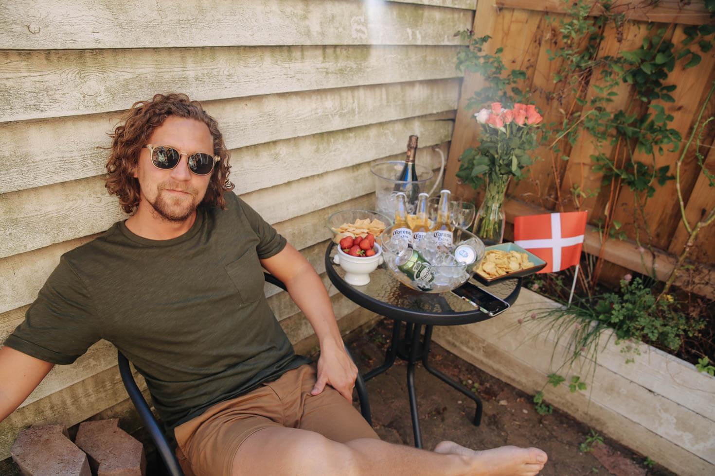 Kopenhamnguide petra tungarden-35