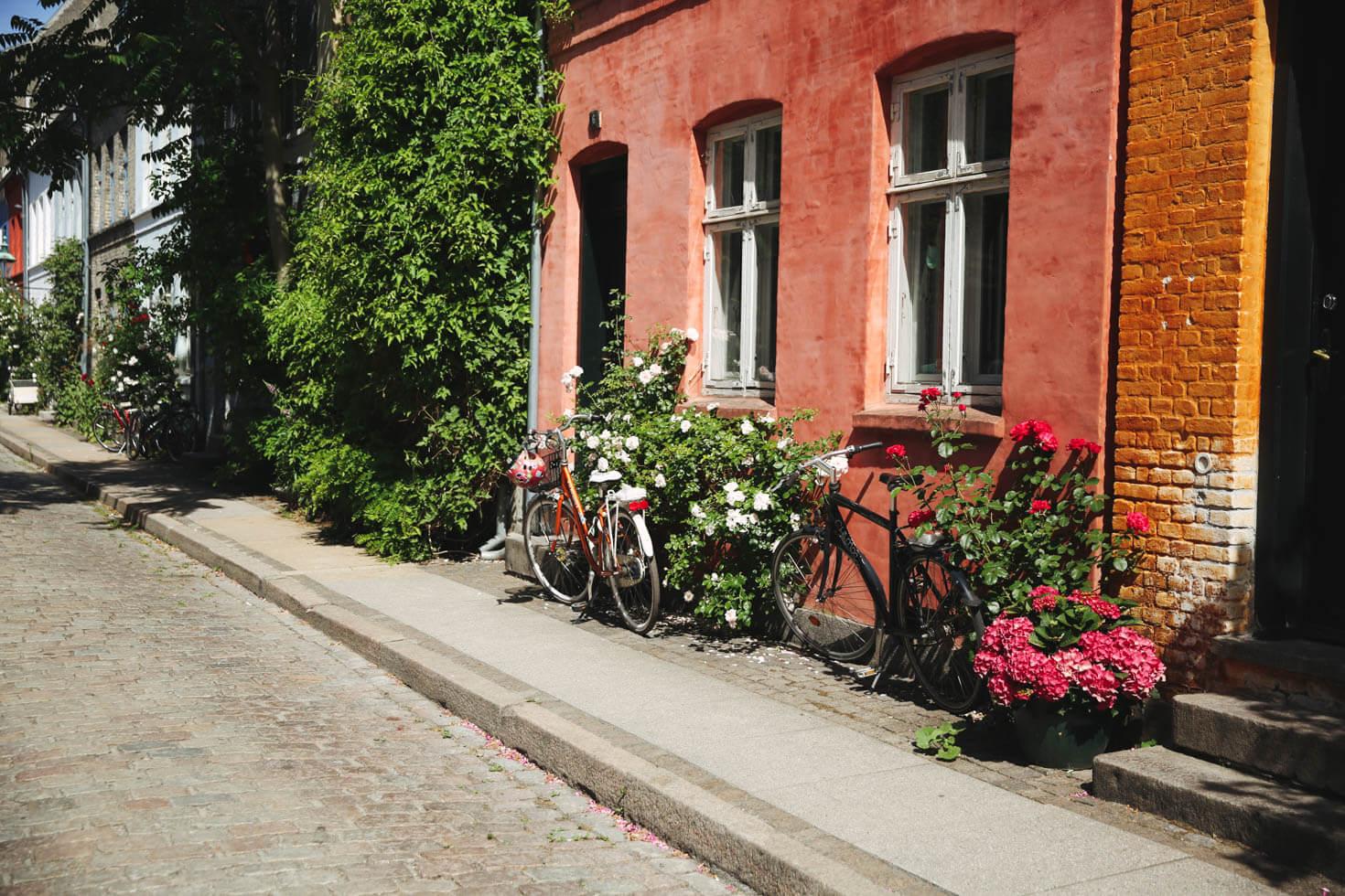Kopenhamnguide petra tungarden-37