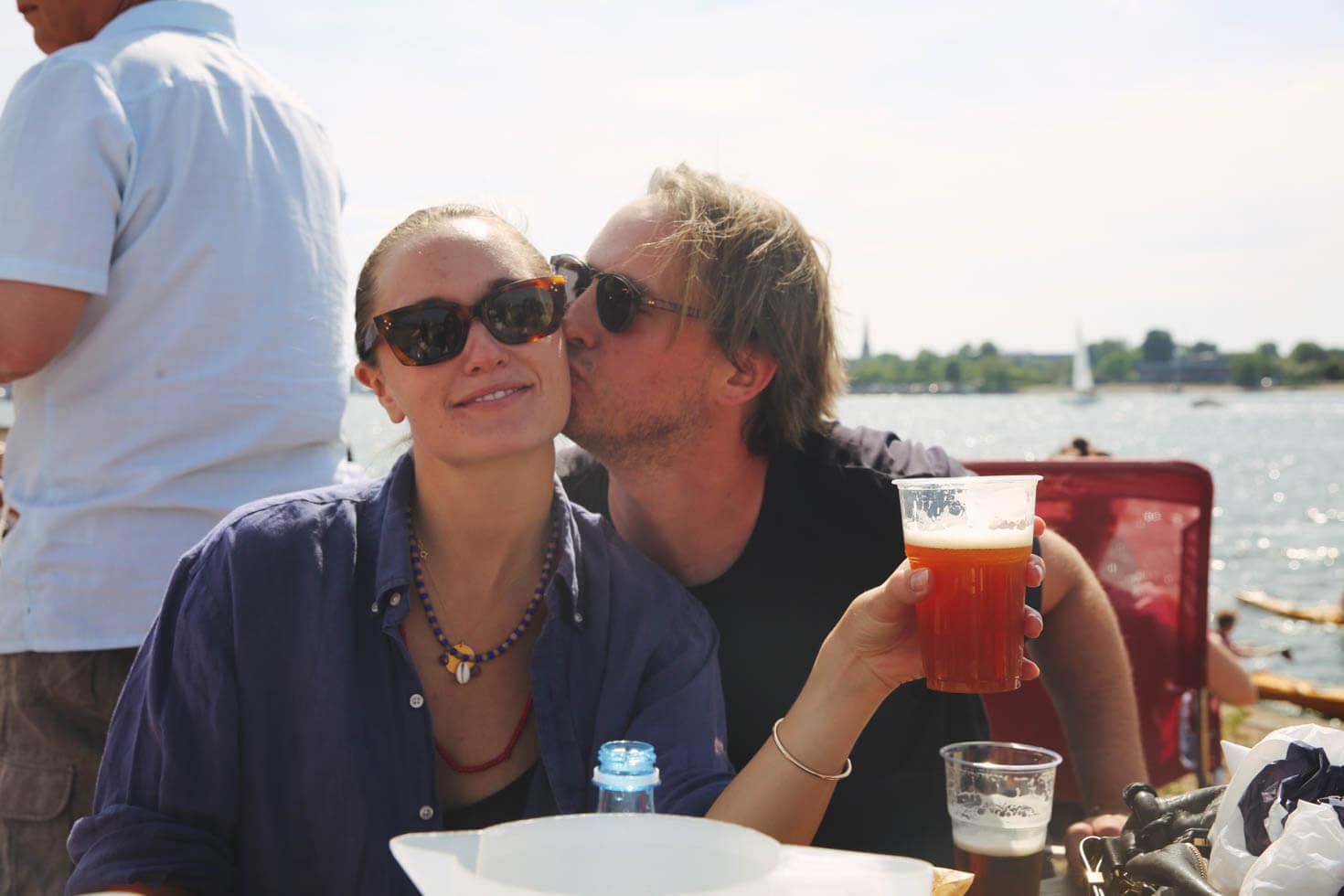Kopenhamnsguide restauranger, hyra cykel, klubb-20