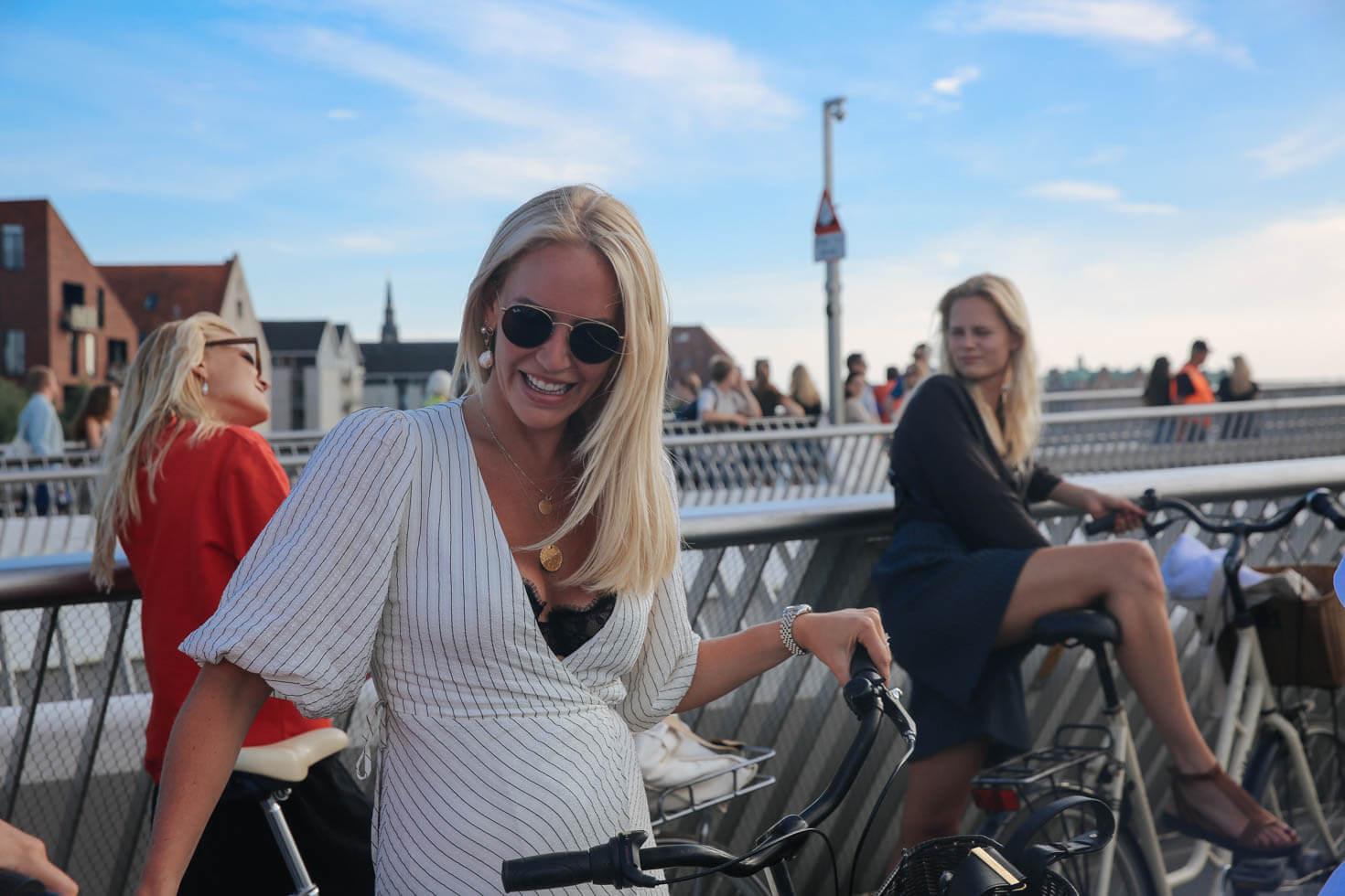 Kopenhamnsguide restauranger, hyra cykel, klubb-29
