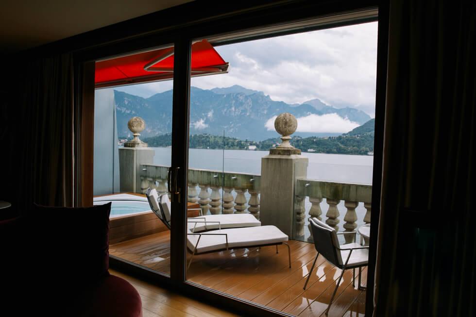 Suite-Grand-Hotell-Tremezzo