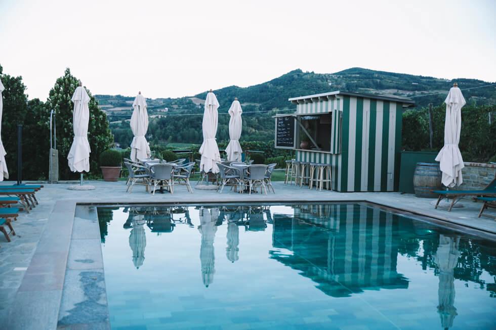 Villa-la-madonna-Piemonte