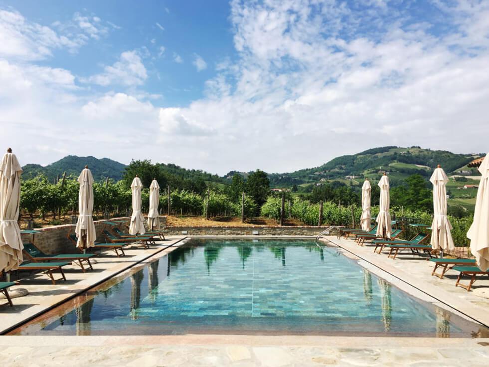 Villa-la-madonna-pool