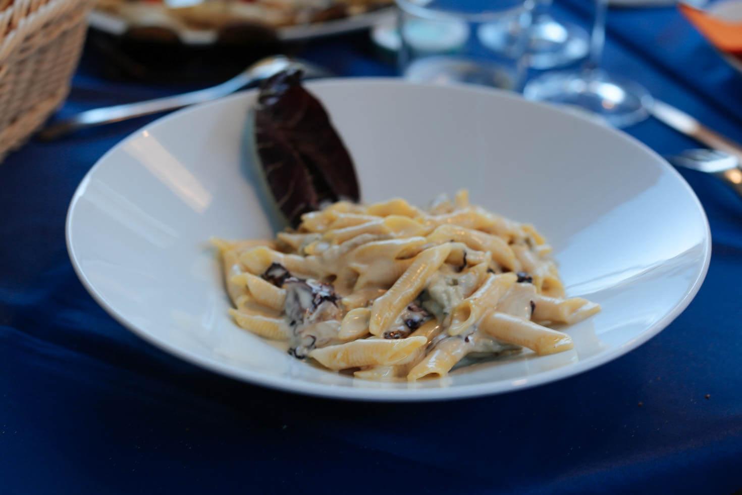 italienska rivieran tips-23