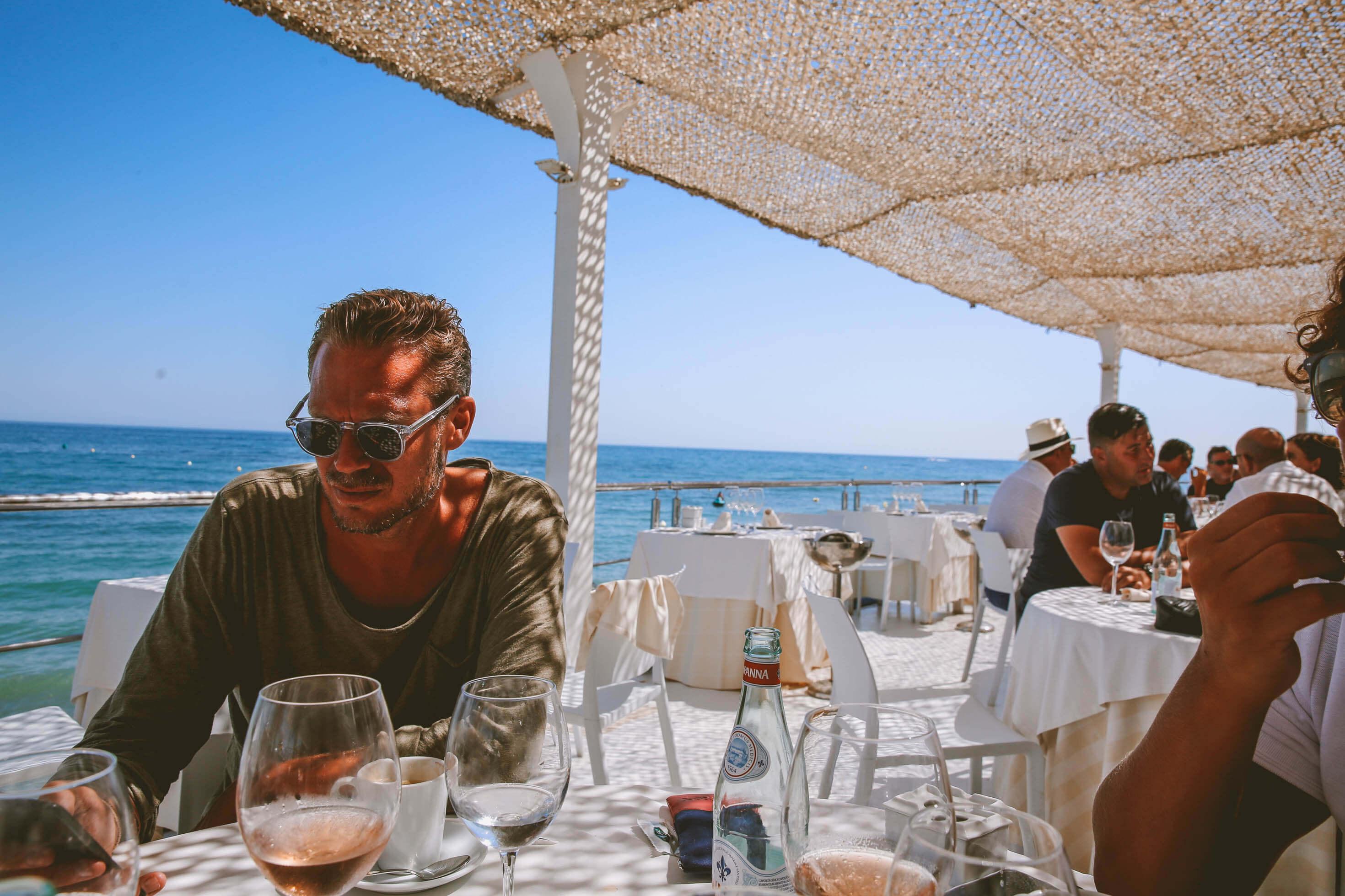 Marbella el ancla casanis_-12