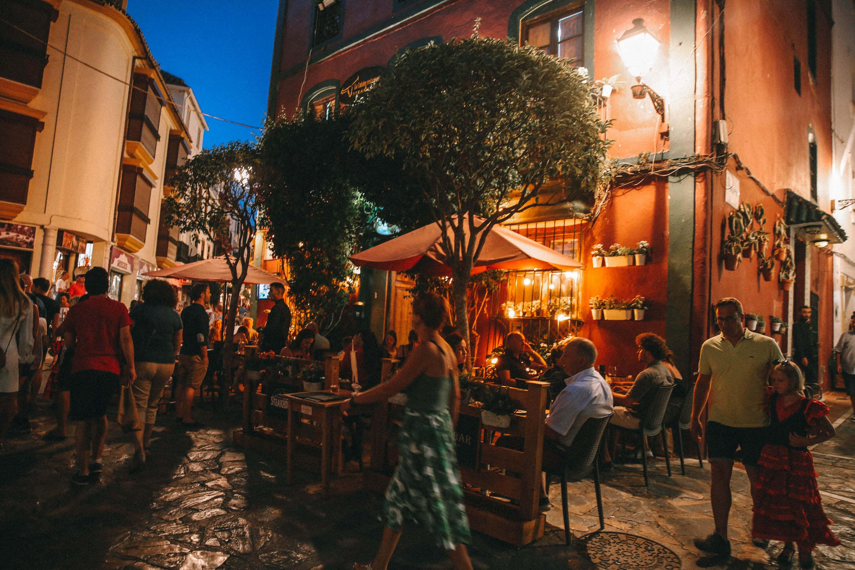 Marbella el ancla casanis_-29