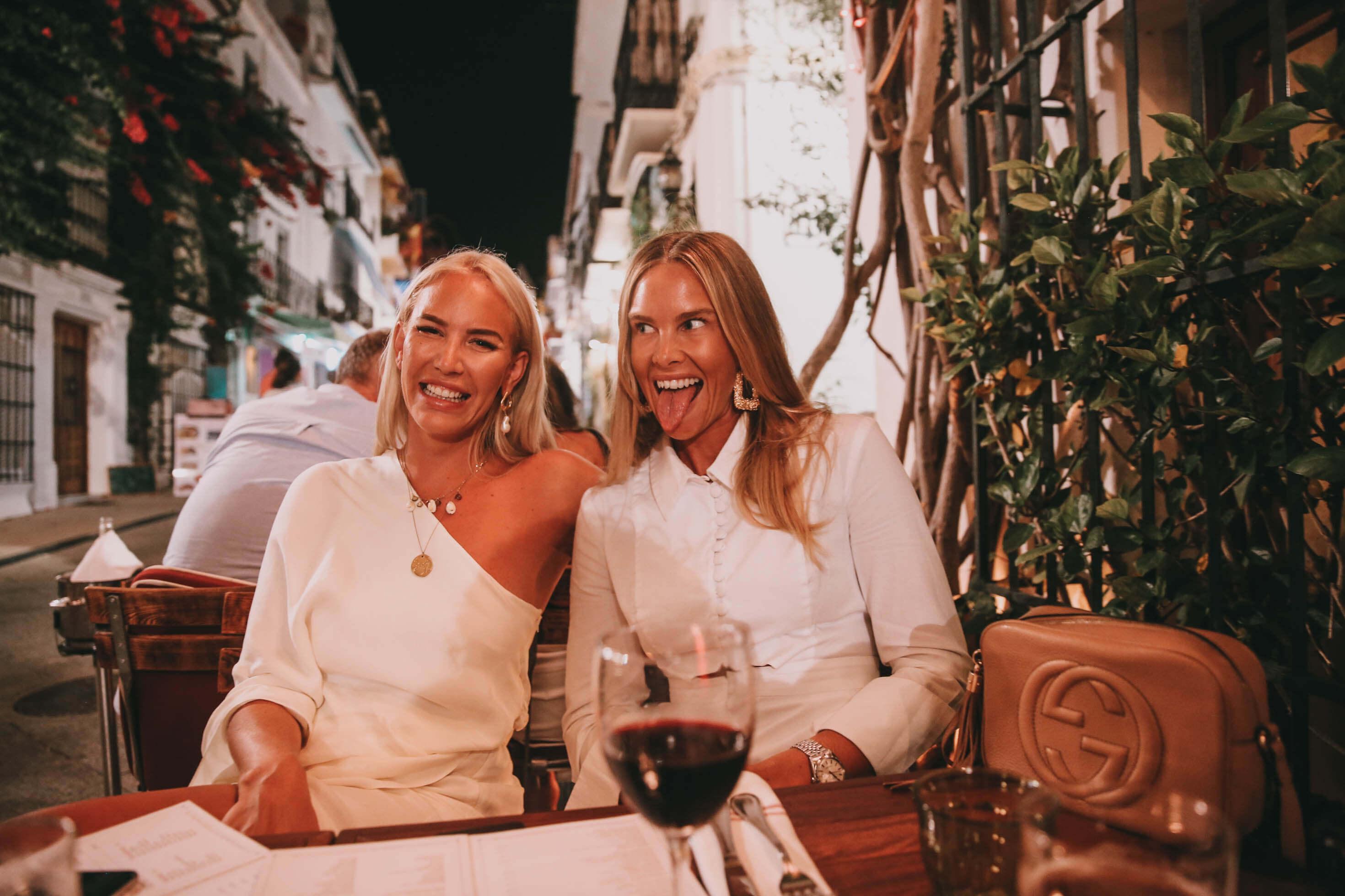 Marbella el ancla casanis_-33