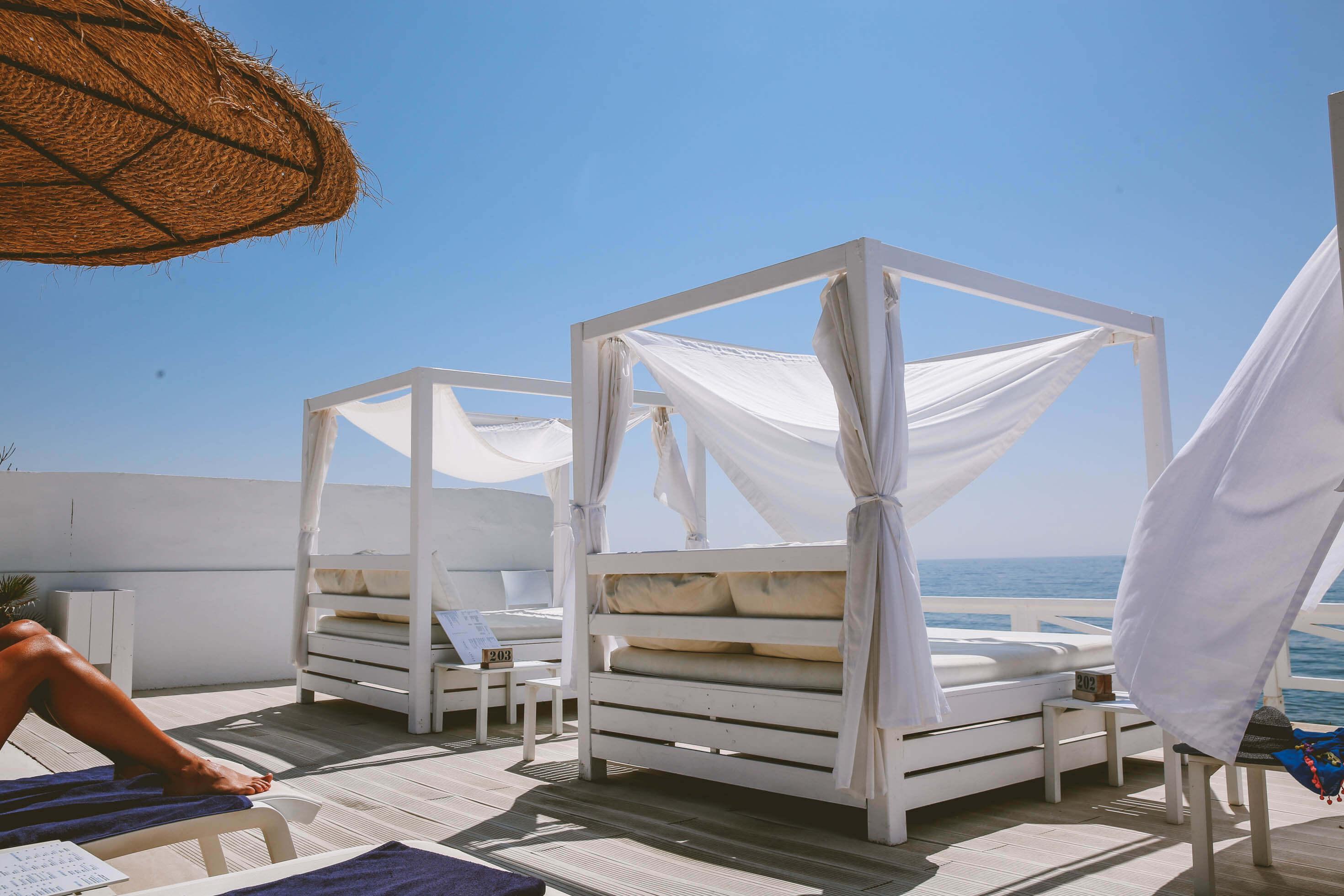 Marbella el ancla casanis_-8