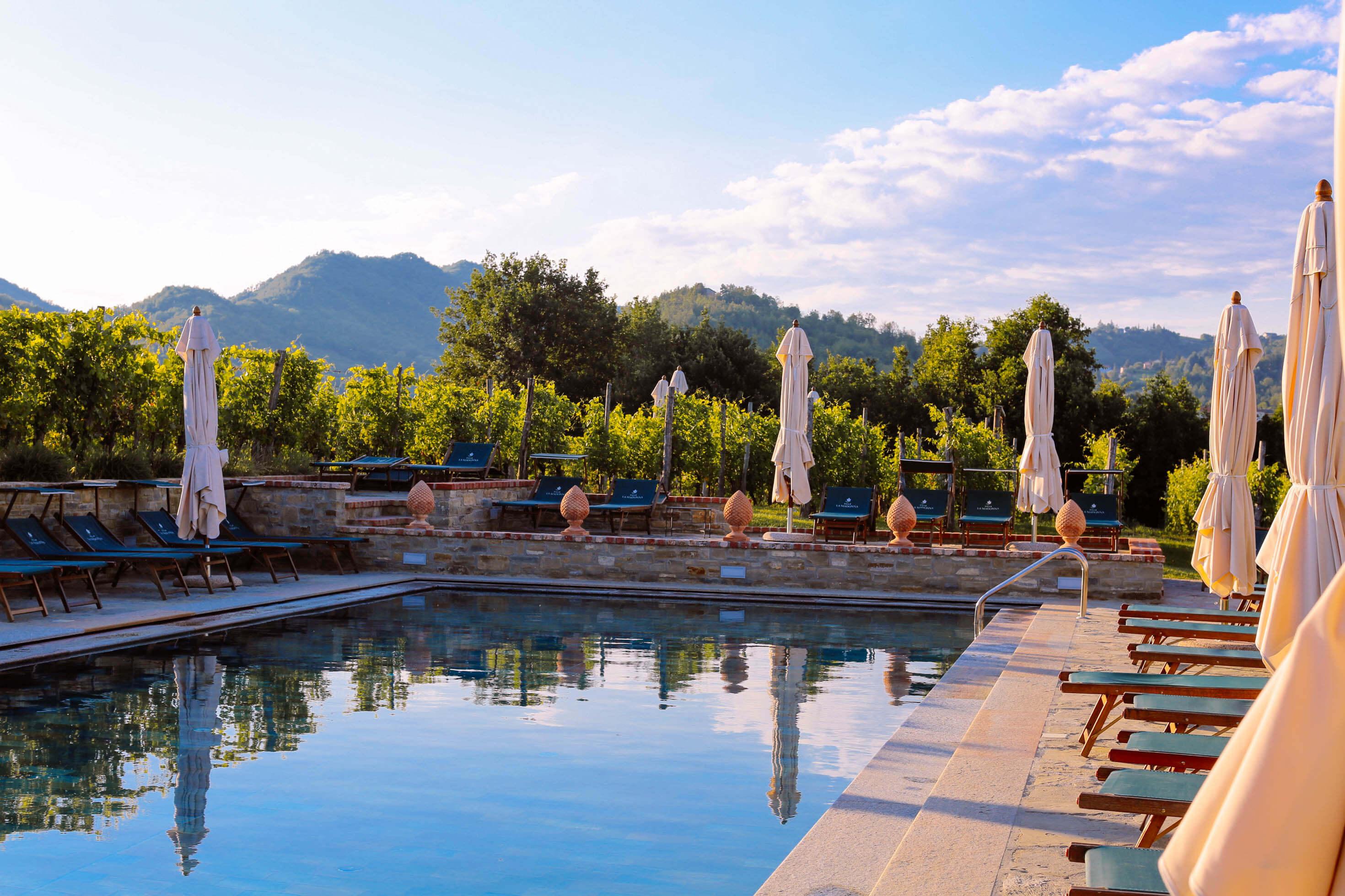 Villa la madonna blogg pris bilder_-13