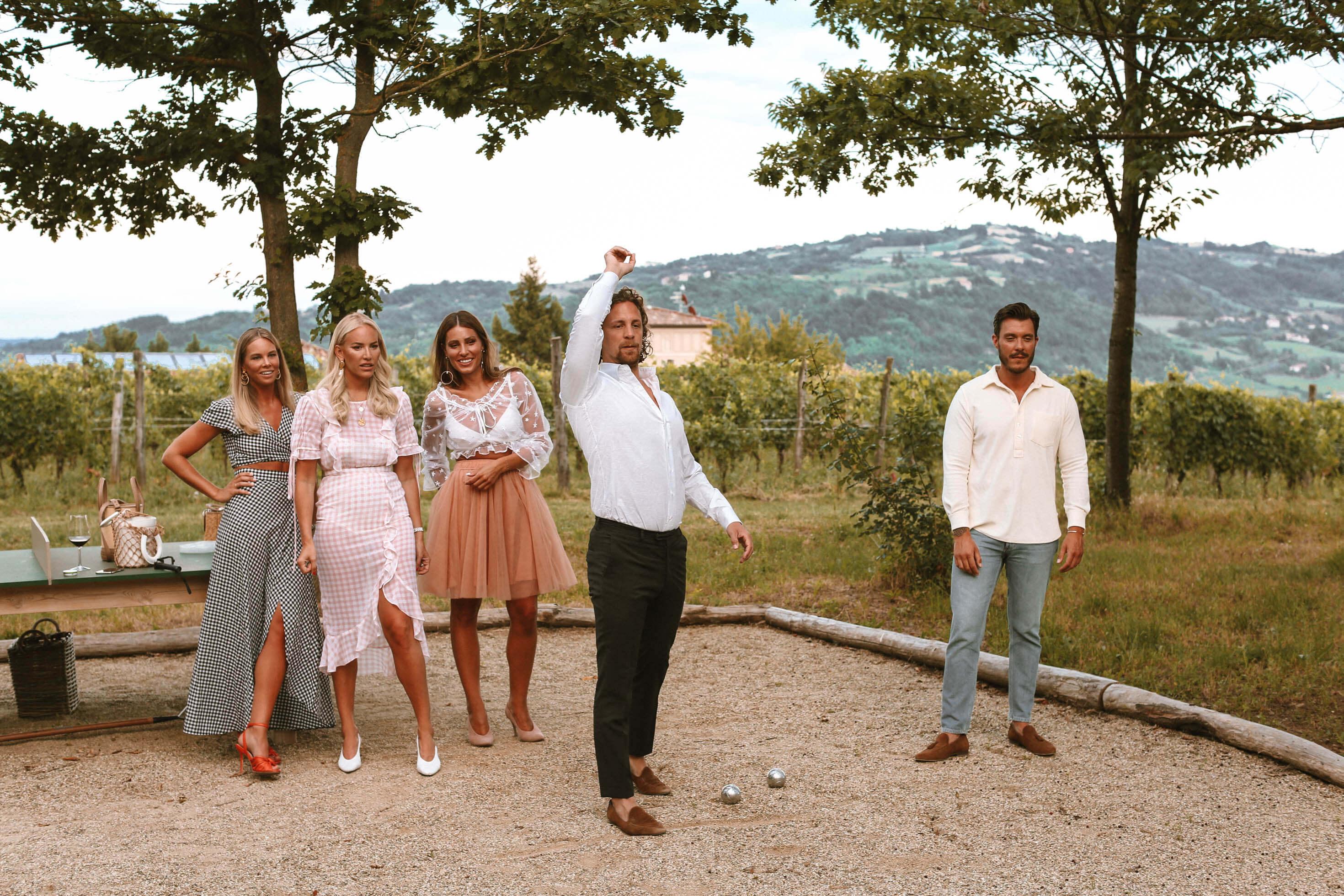 Villa la madonna blogg pris bilder_-24