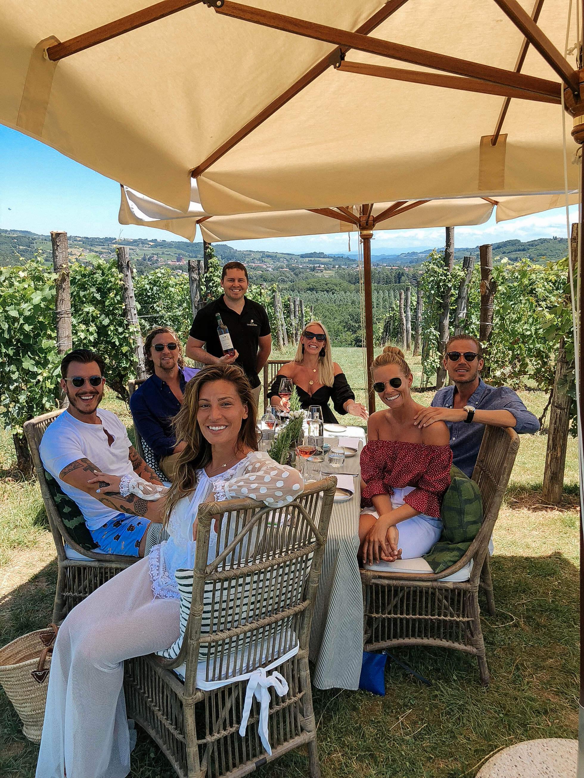 Villa la madonna blogg pris bilder_-33