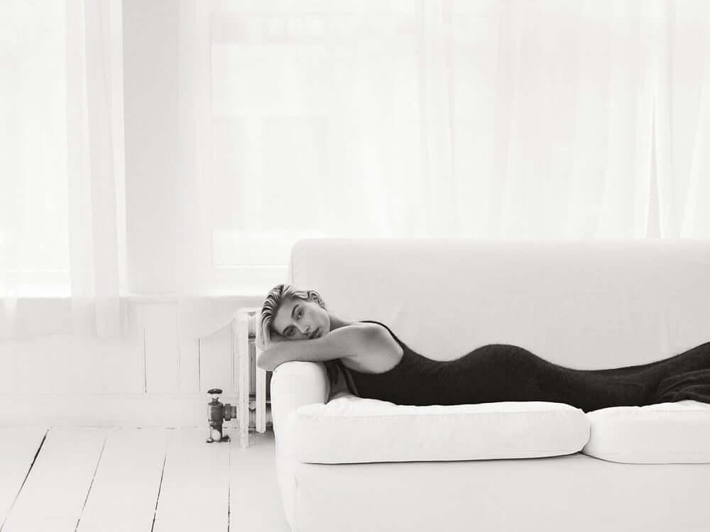 Hailey-Baldwin-Vogue-Mexico-September-2018-Bjorn-Iooss-10