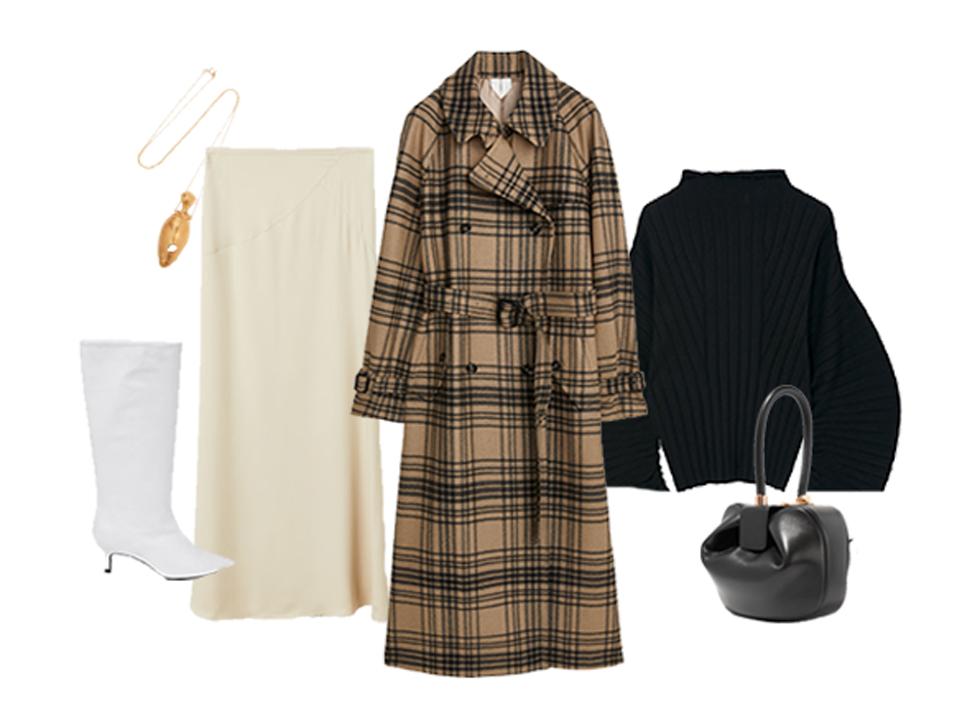 Höstens snyggaste kjolar