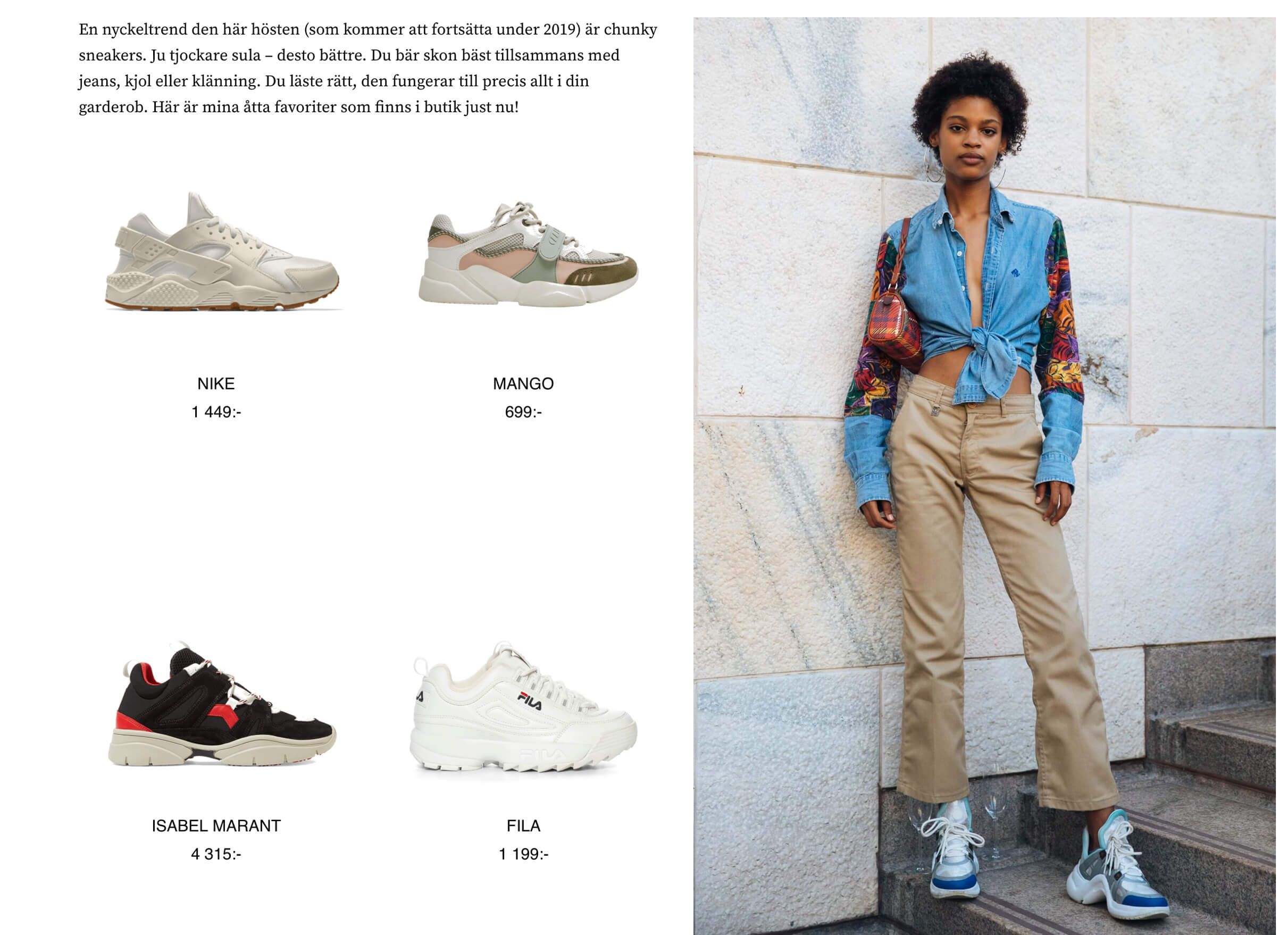 Chunky-Sneakers-Her-Hour