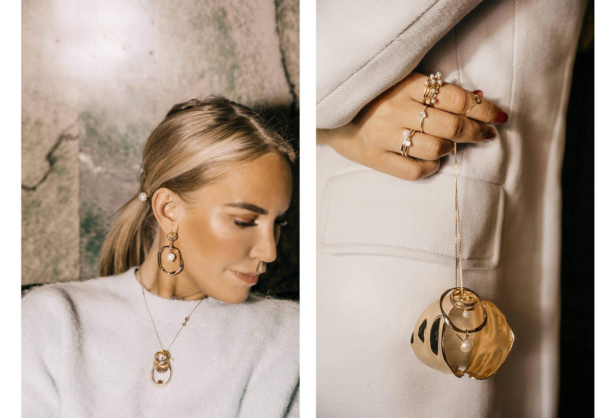 f67fba8846fd Silverringar (HÄR). Armband (HÄR). Ring som berlock (HÄR). Örhänge som  berlock (HÄR).