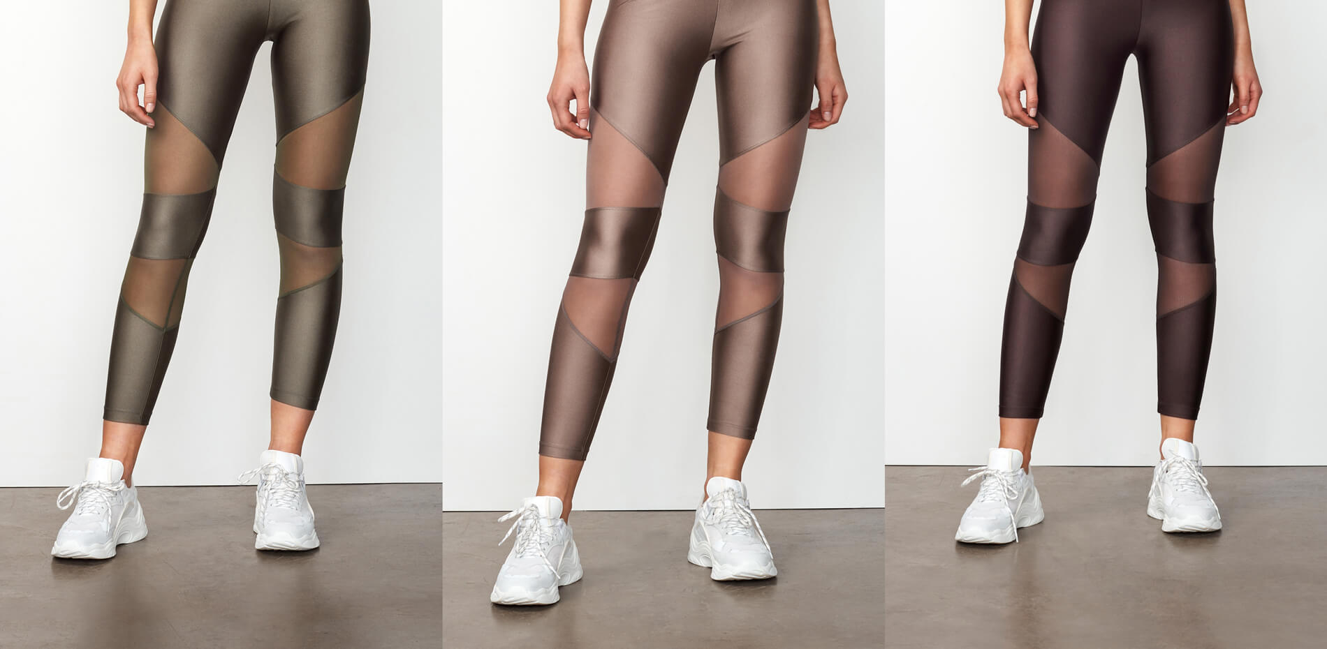 Mesh-workout-tights-adoore