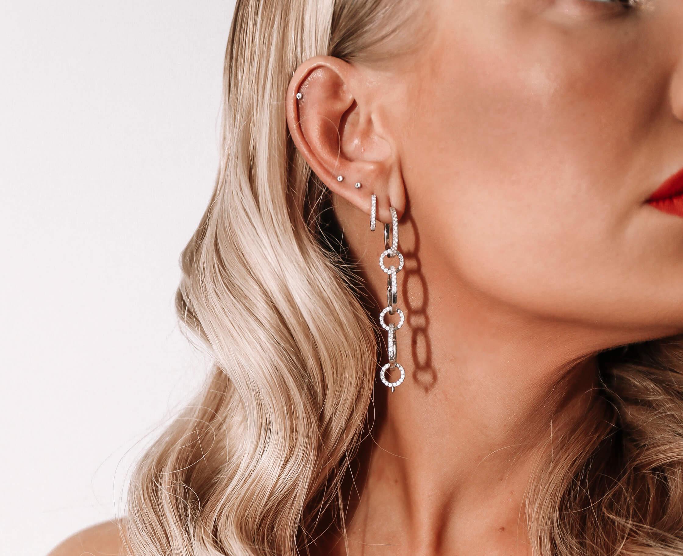 LWL Jewelery Ellegalan 2019 roda mattan