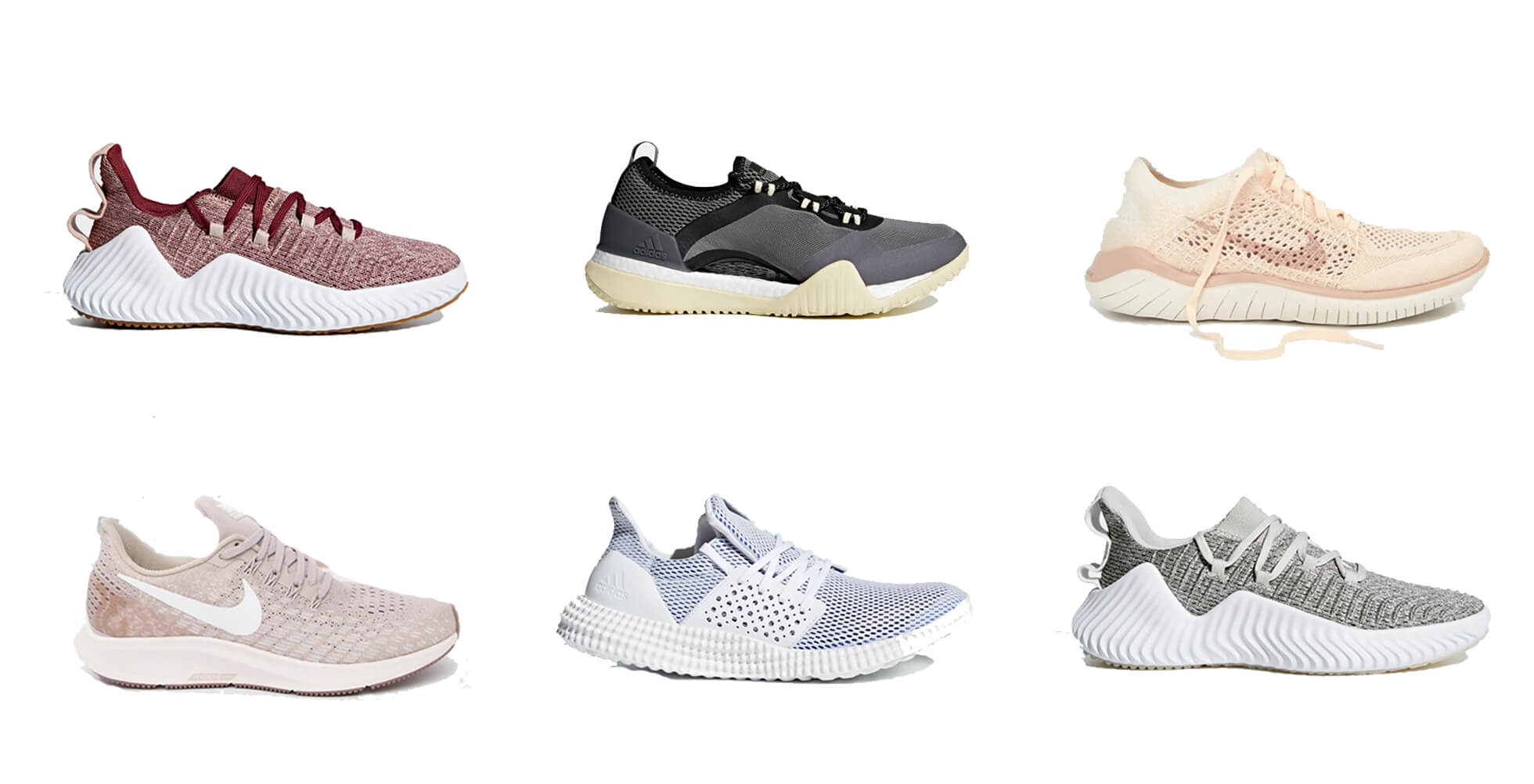 refunder skor
