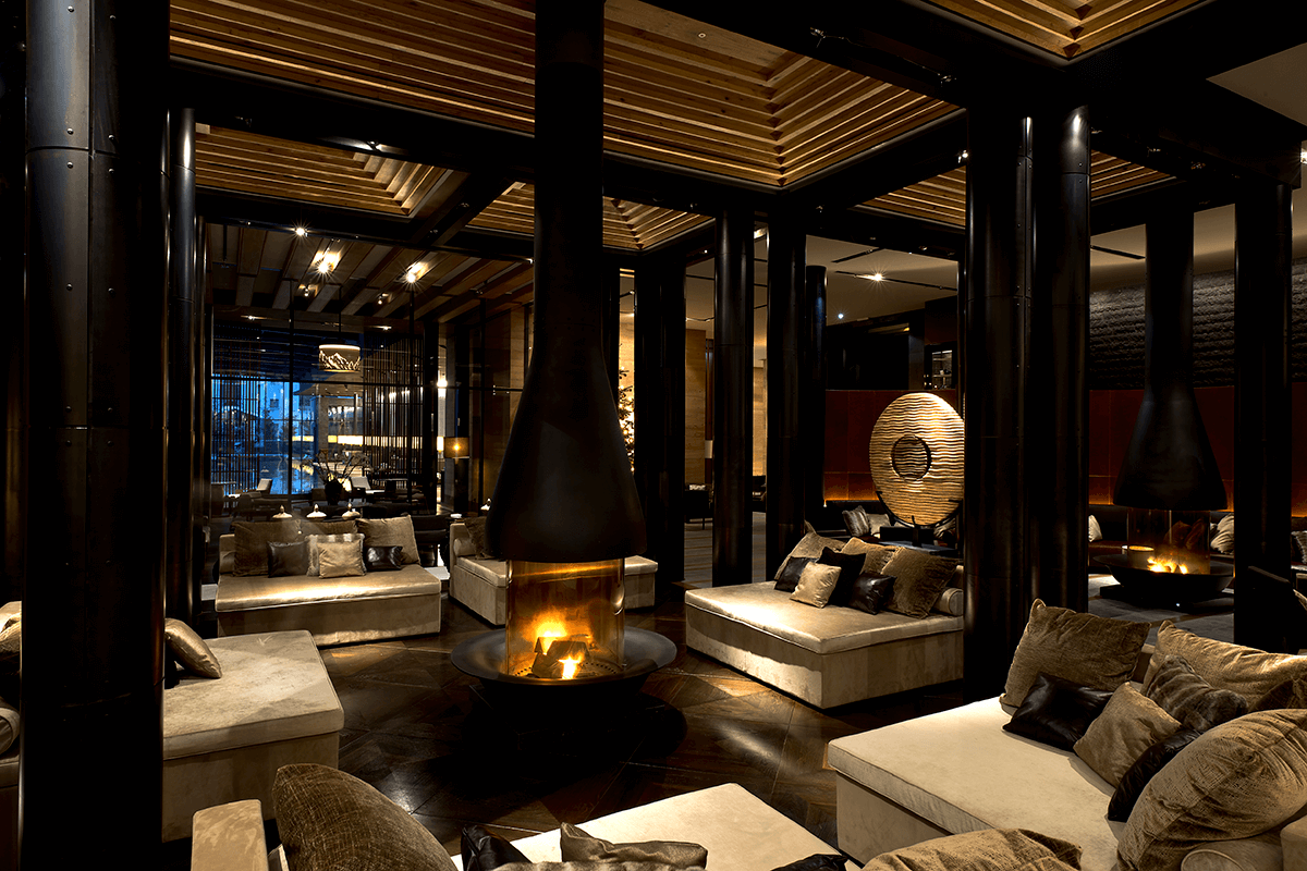 The-Chedi-andermatt-3