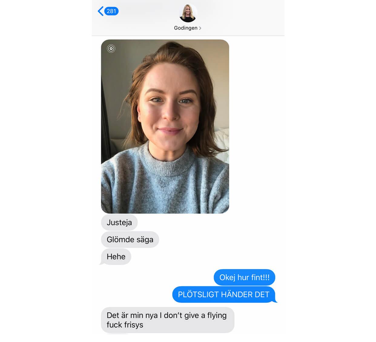 min bästa vän dejtar min kusin 100 gratis dating enda webbplats