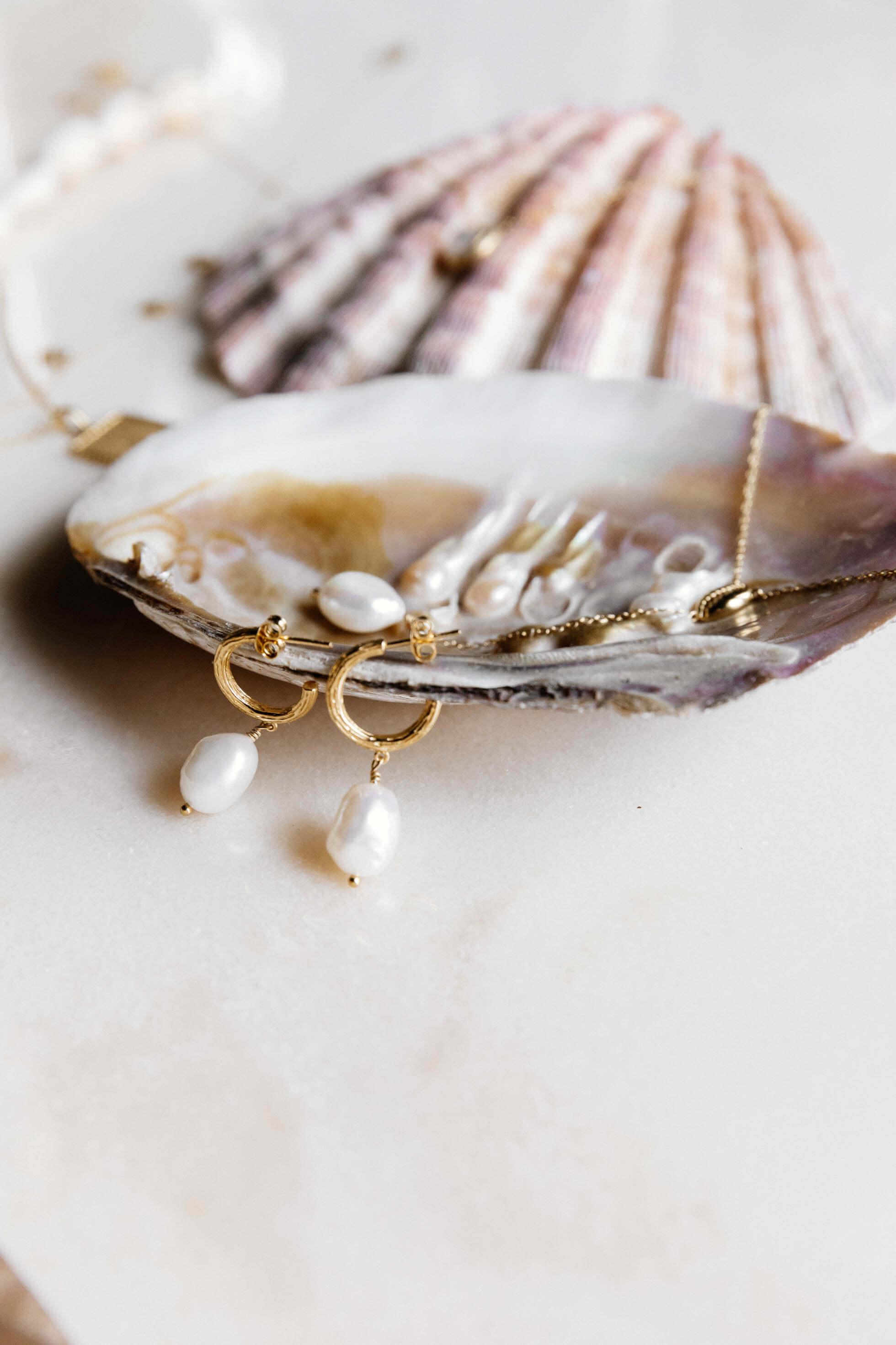 Safira billiga smycken online-10