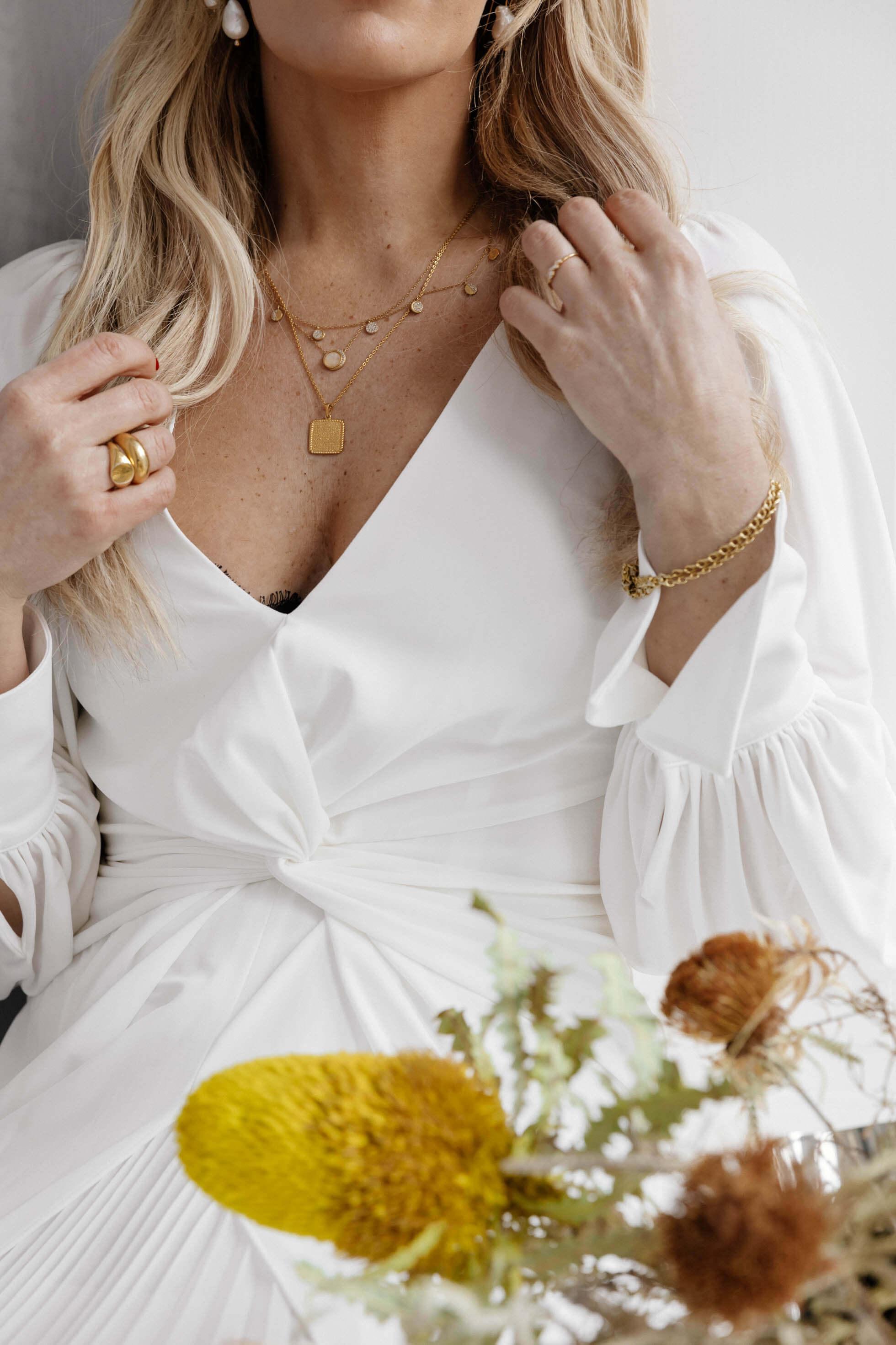 Safira billiga smycken online-18