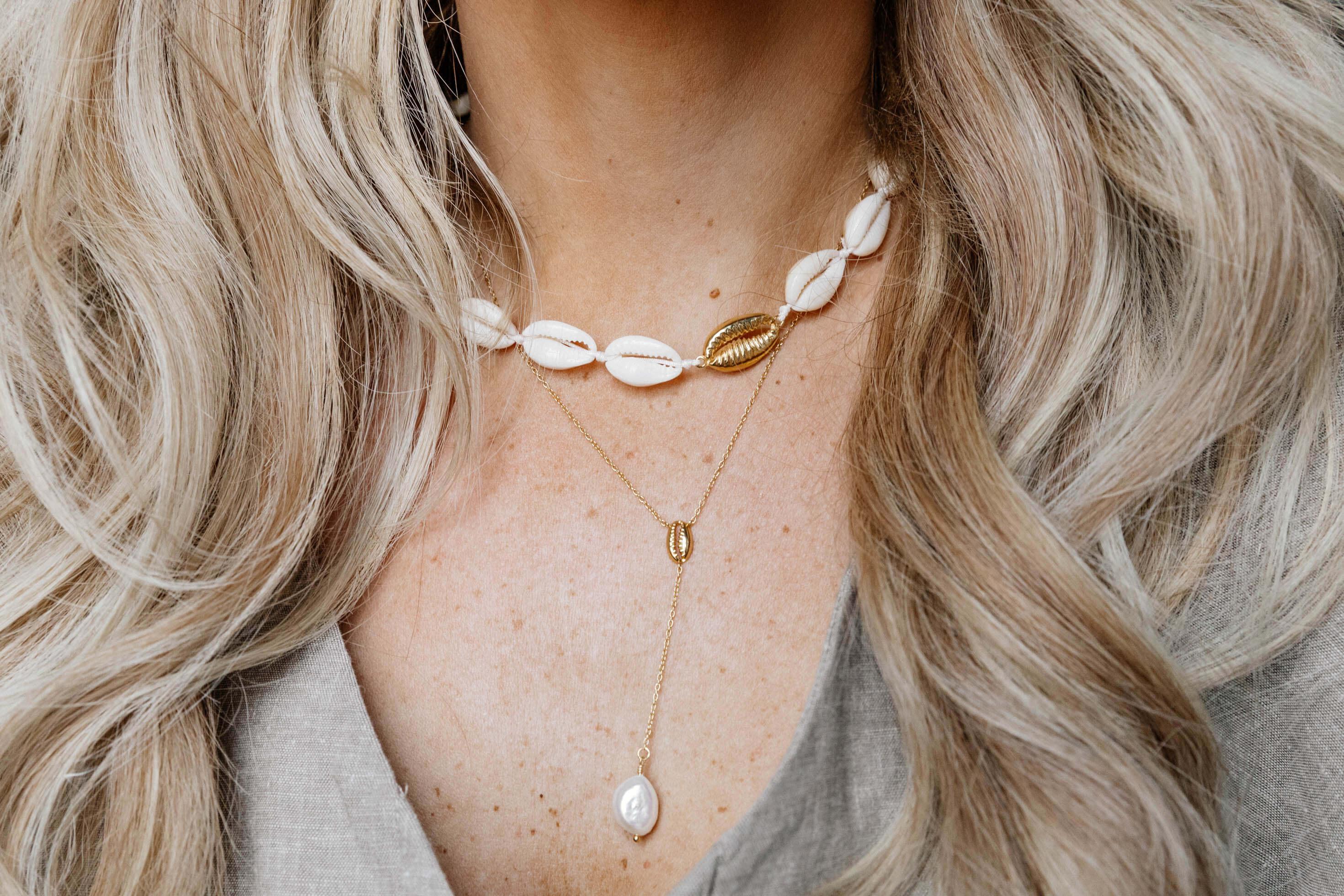 Safira billiga smycken online-6