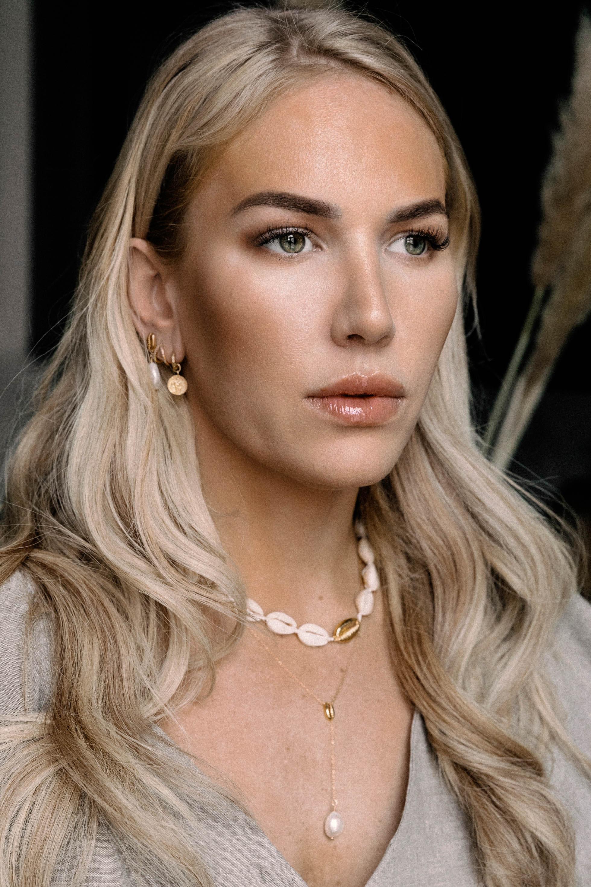 Safira billiga smycken online-7