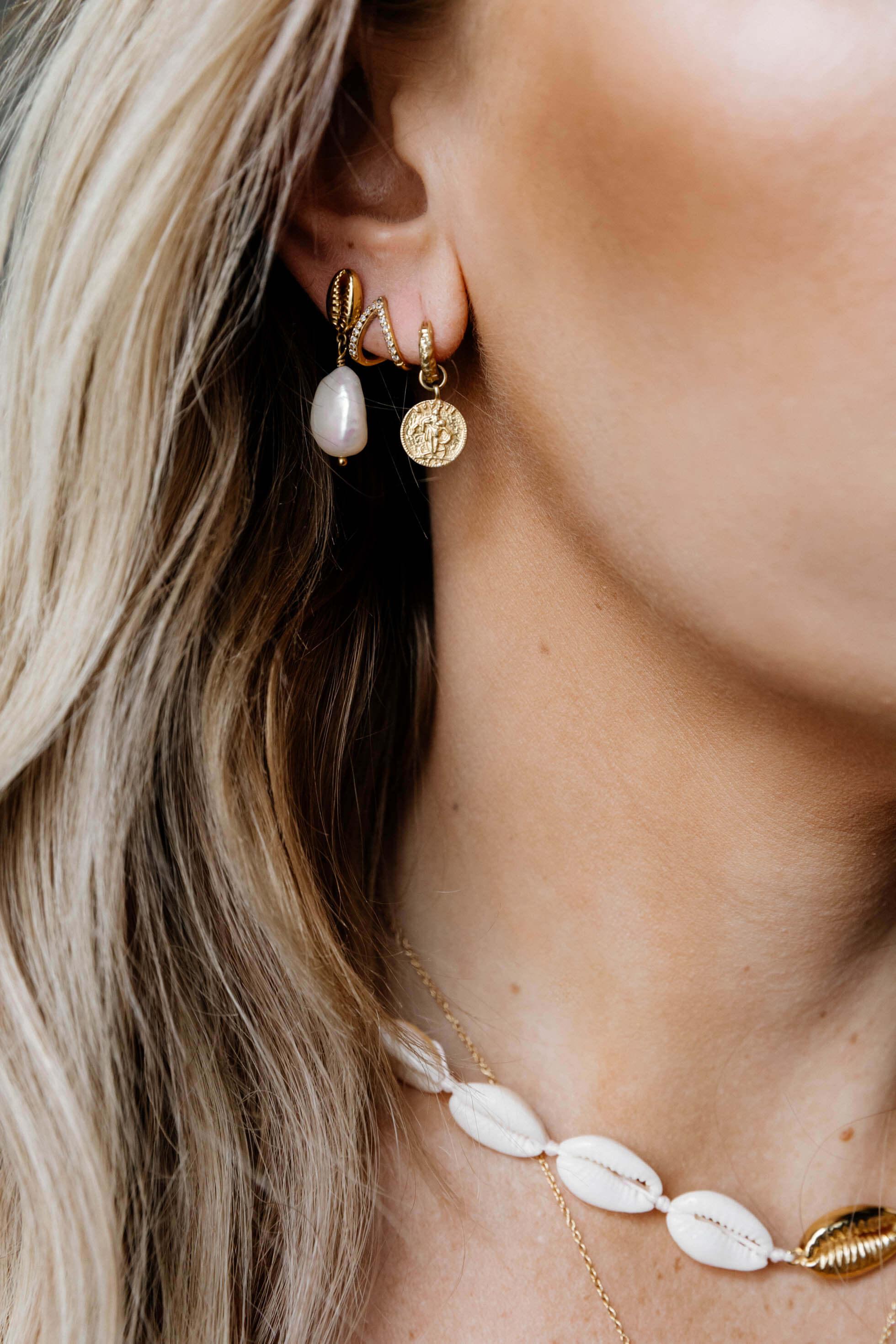 Safira billiga smycken online-9