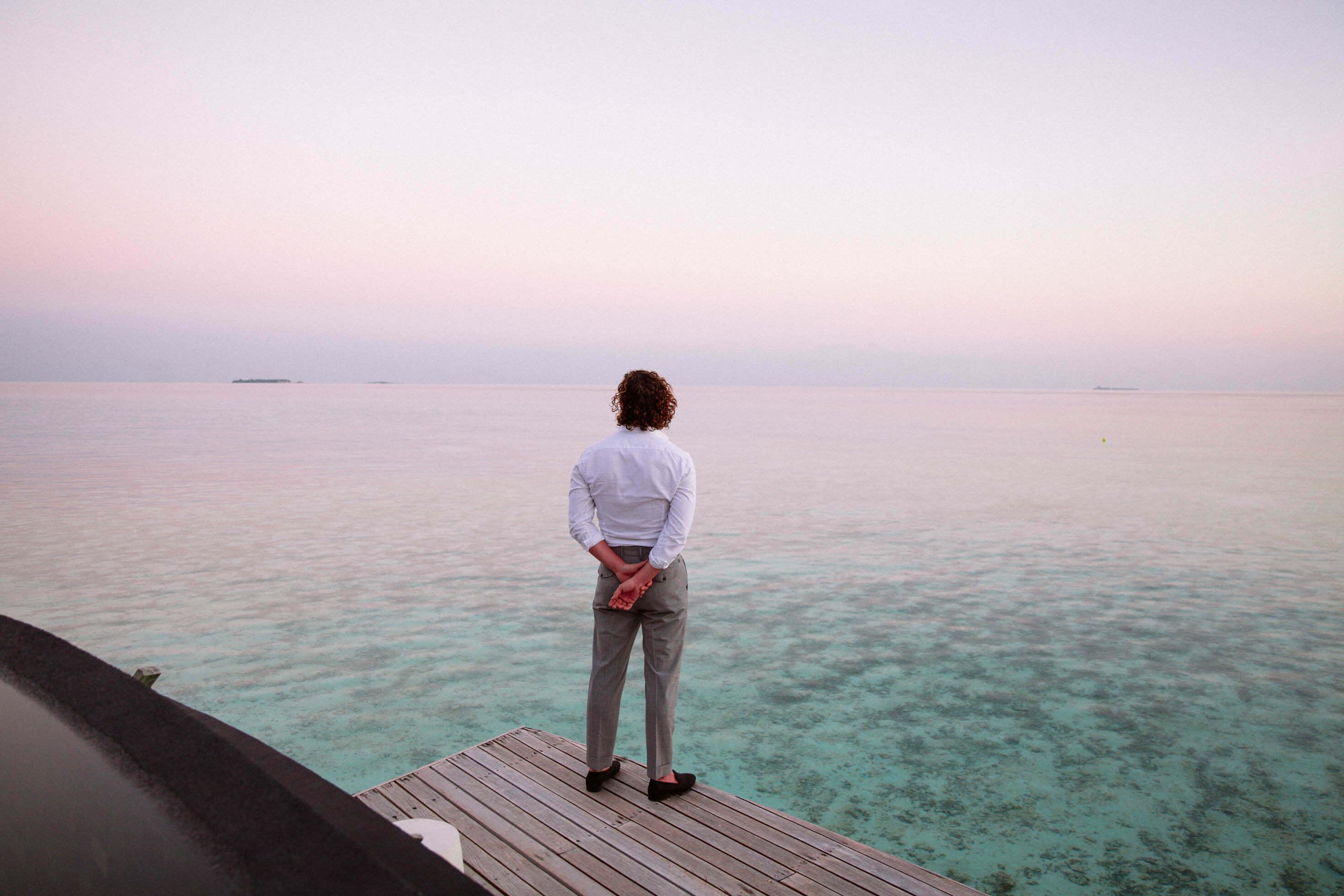 Maldiverna basta hotellet constance halaveli-23