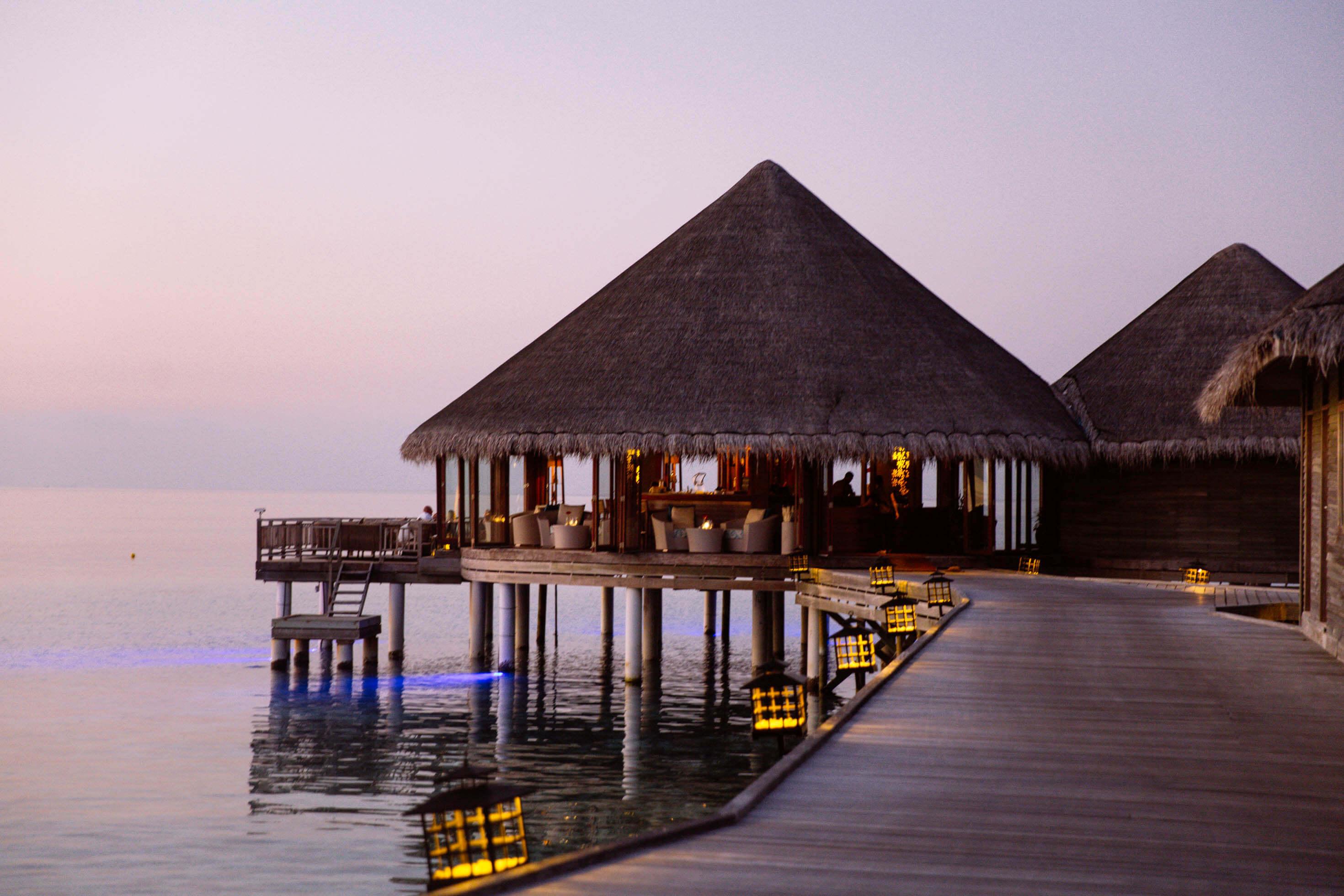 Maldiverna basta hotellet constance halaveli-29