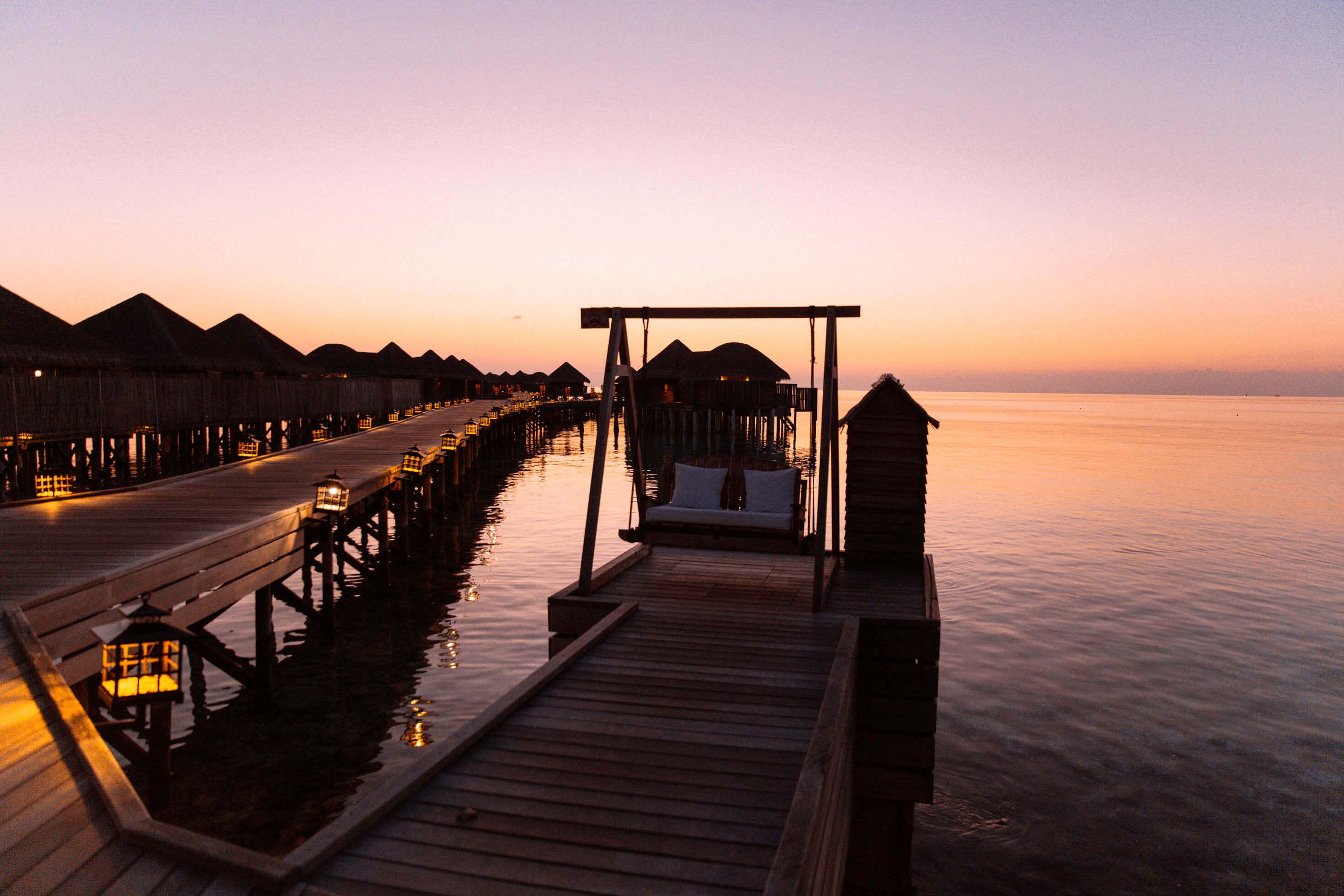 Maldiverna basta hotellet constance halaveli-31