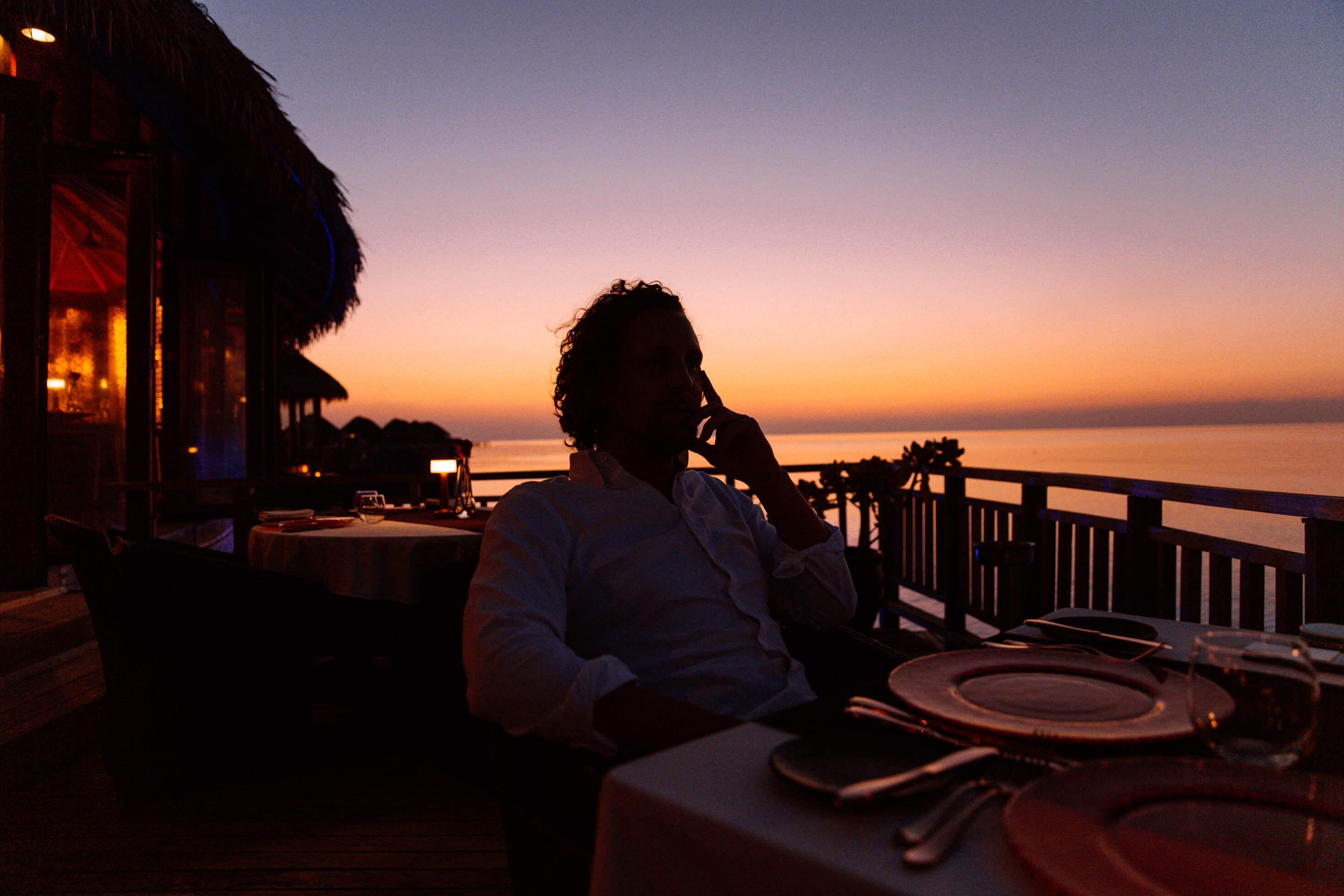 Maldiverna basta hotellet constance halaveli-32