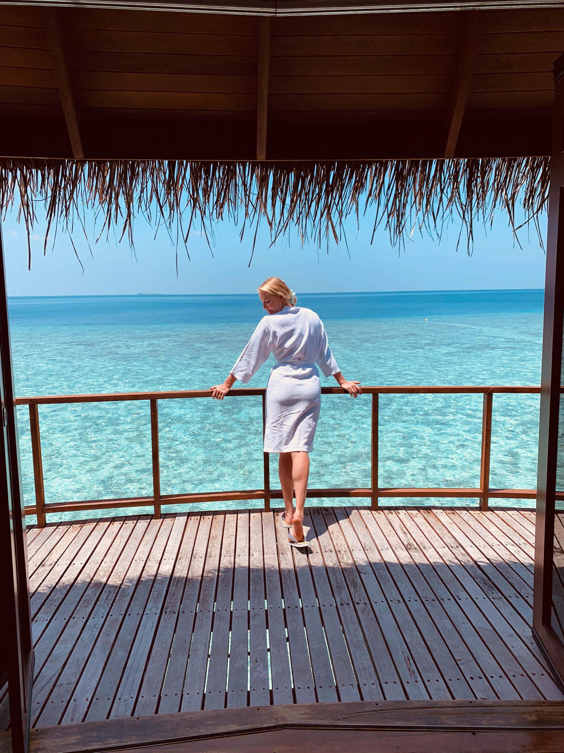 Maldiverna basta hotellet constance halaveli-44
