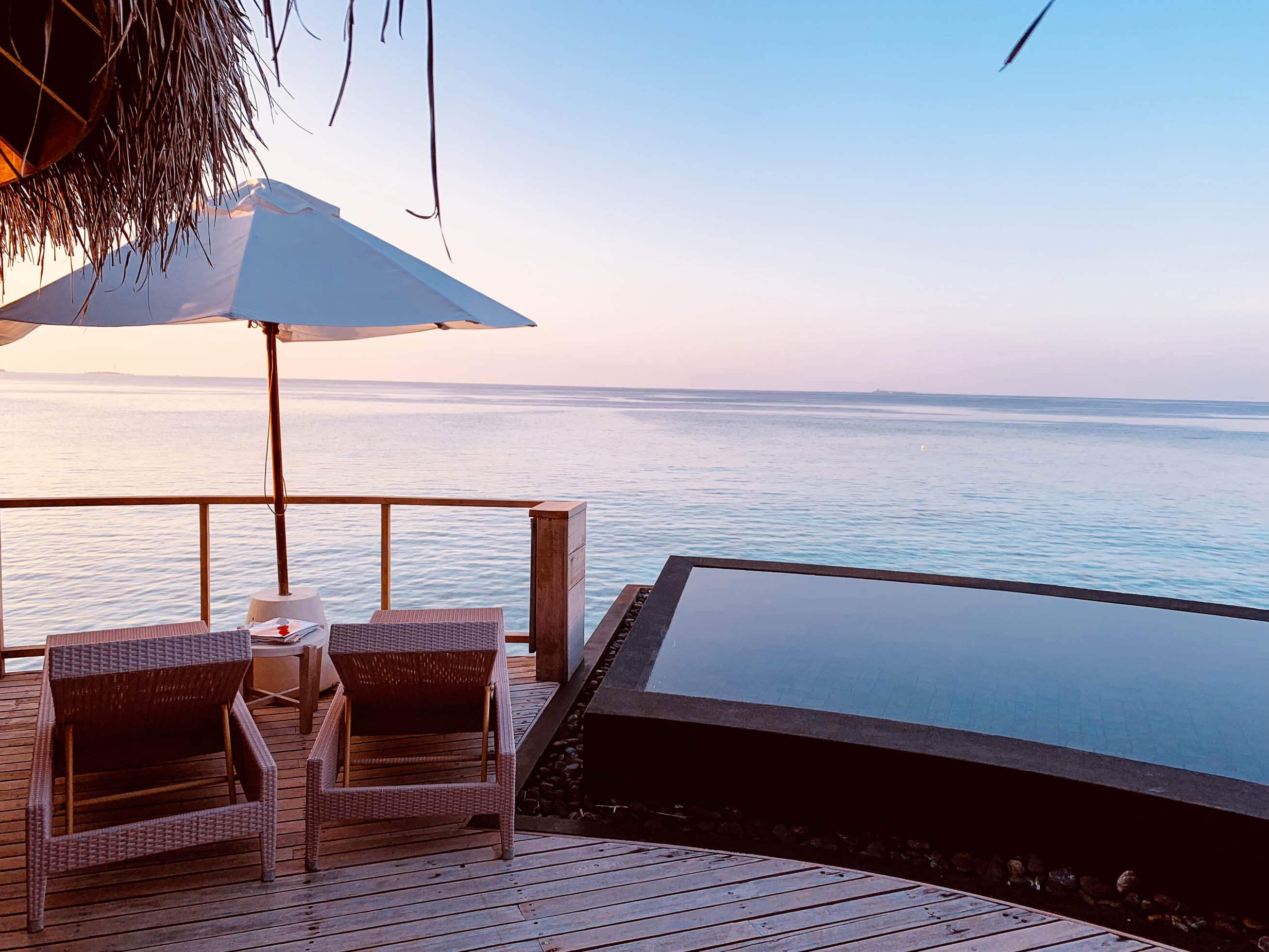 Maldiverna basta hotellet constance halaveli-61