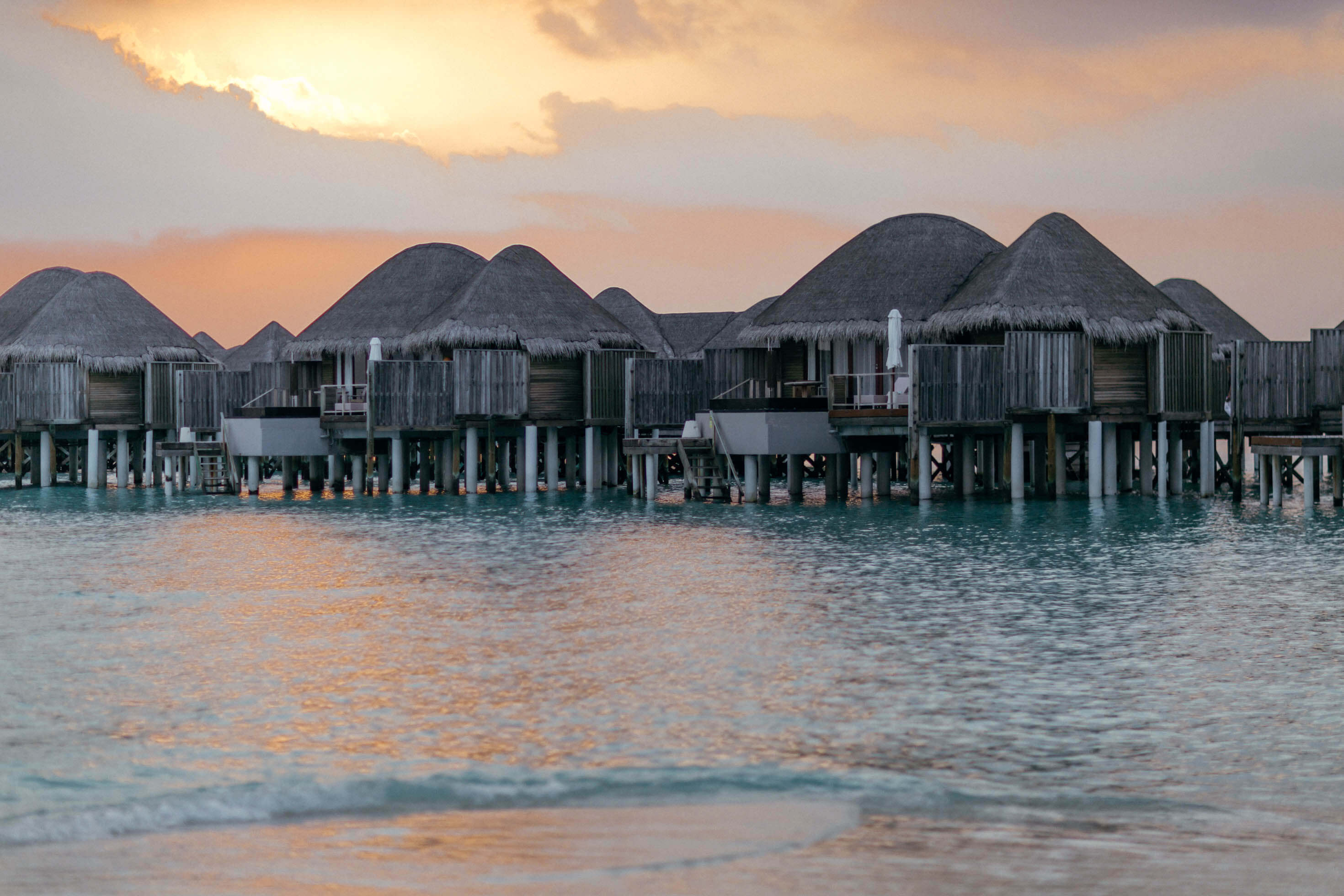 Maldiverna Halaveli Constance Hotel-20