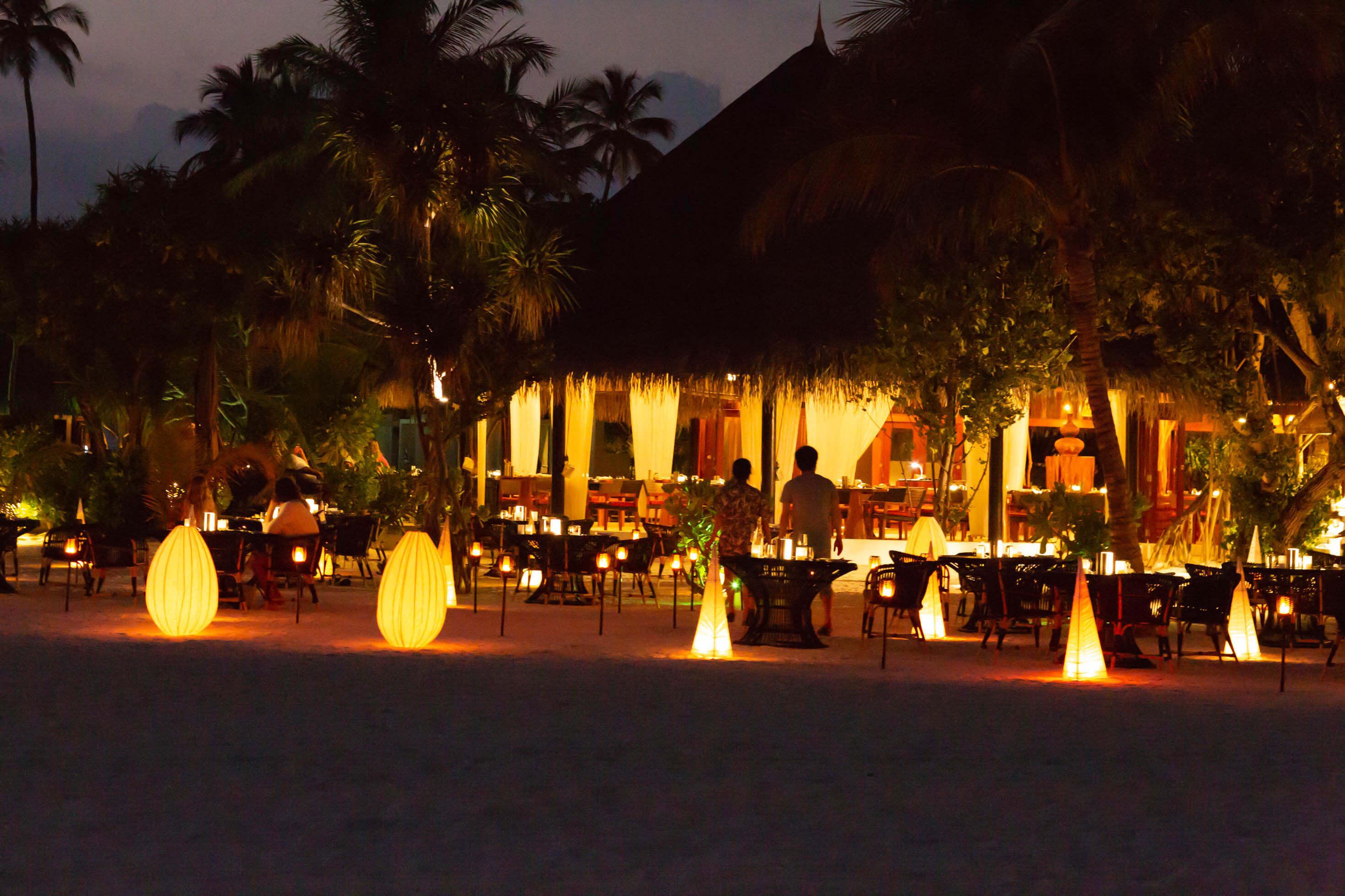 Maldiverna Halaveli Constance Hotel-26