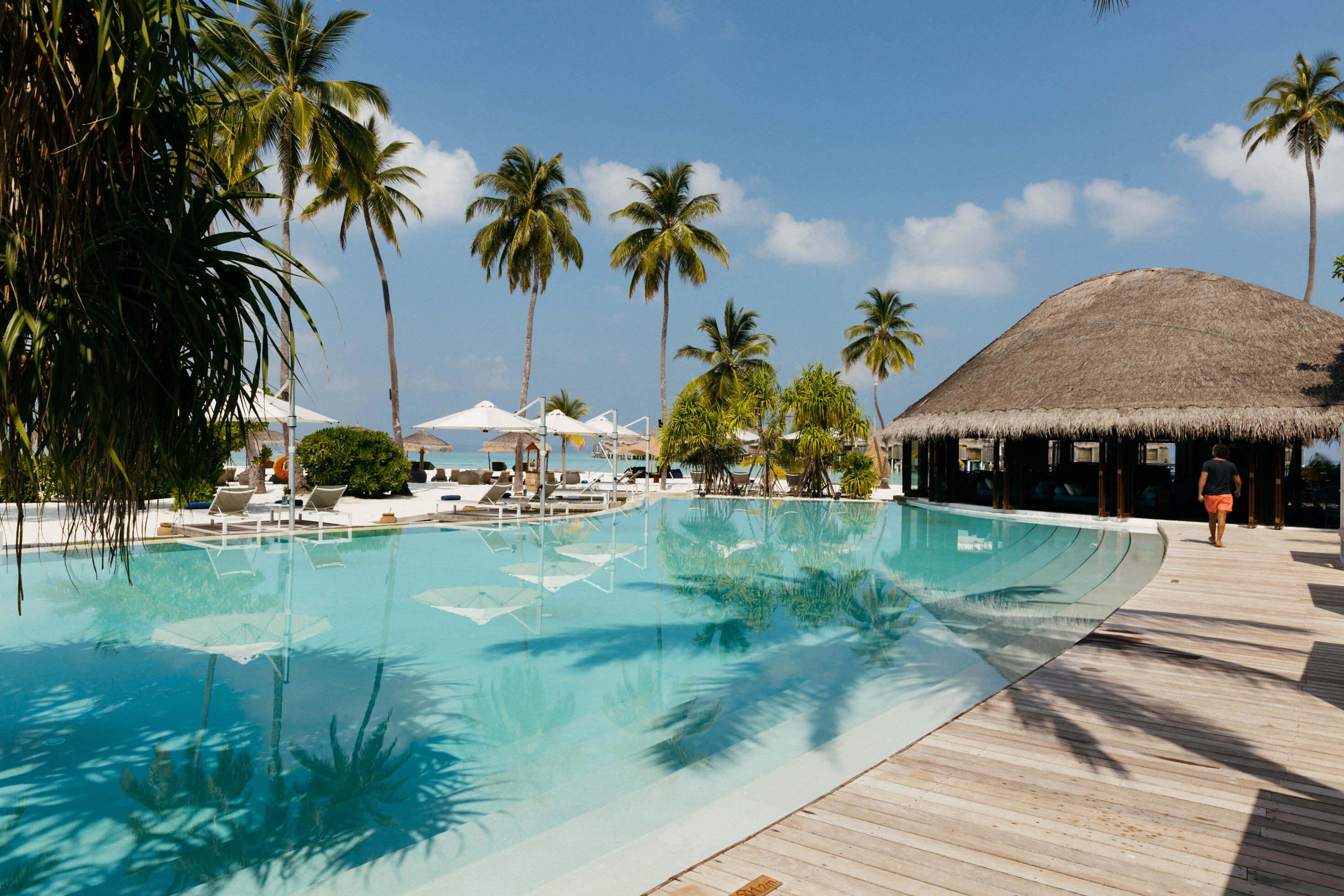 Maldiverna Halaveli Constance Hotel-28