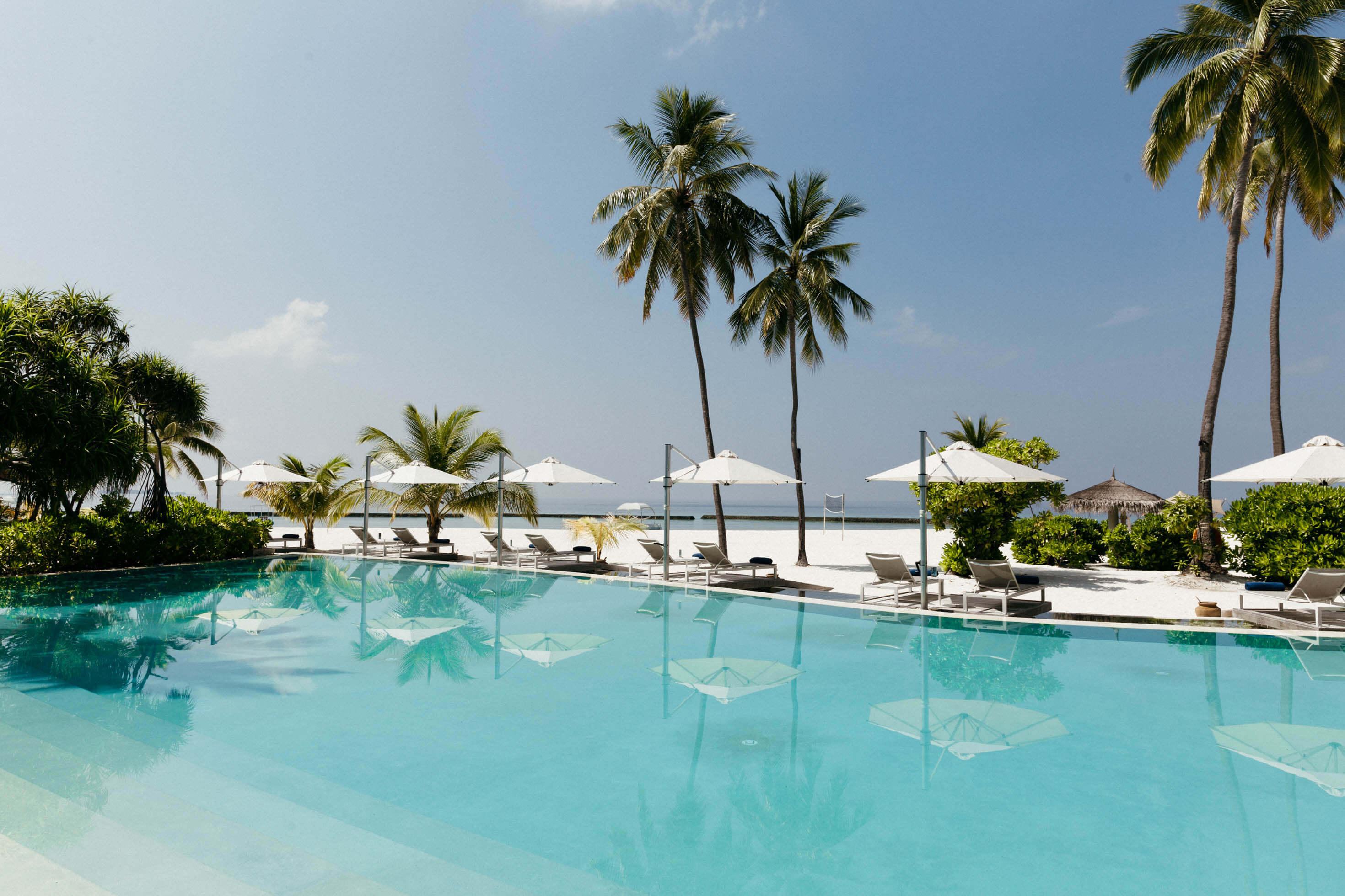 Maldiverna Halaveli Constance Hotel-29